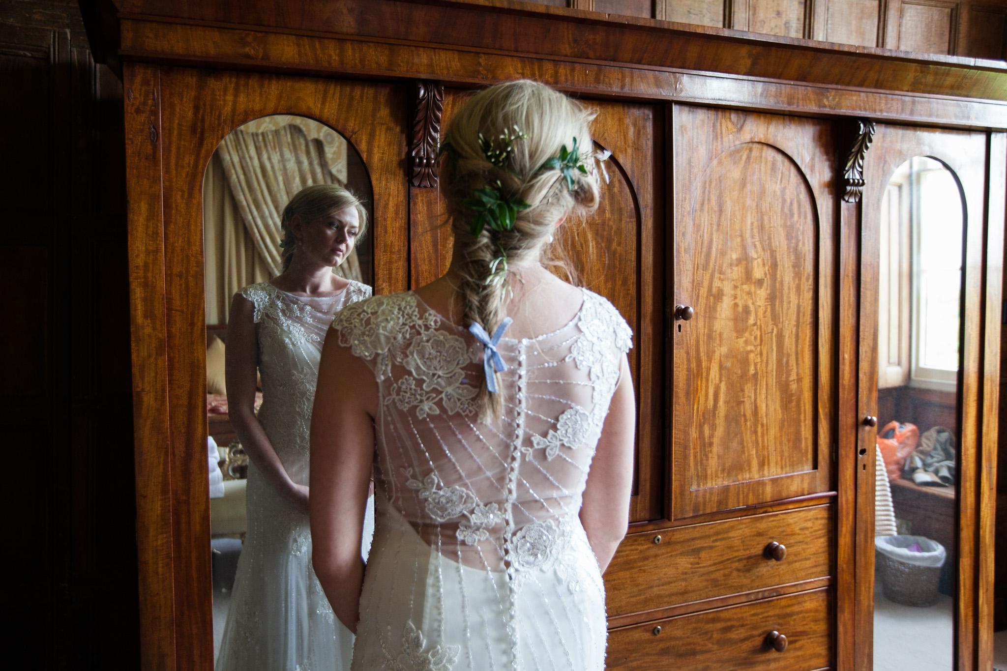 Mark_Barnes_Gloucester_Wedding_Photographer_Elmore_Court_Wedding_Photography_Mike+Kelly-22.jpg