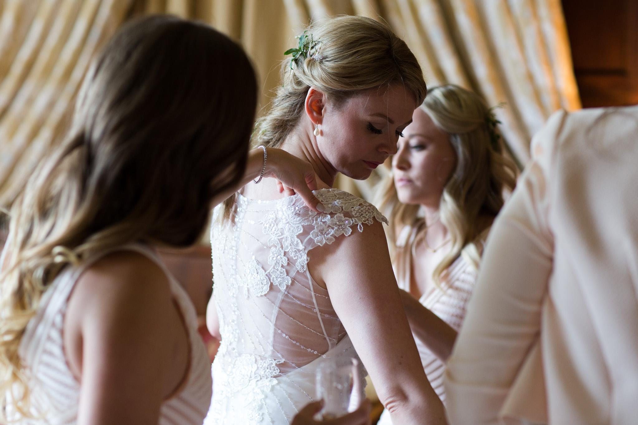 Mark_Barnes_Gloucester_Wedding_Photographer_Elmore_Court_Wedding_Photography_Mike+Kelly-25.jpg