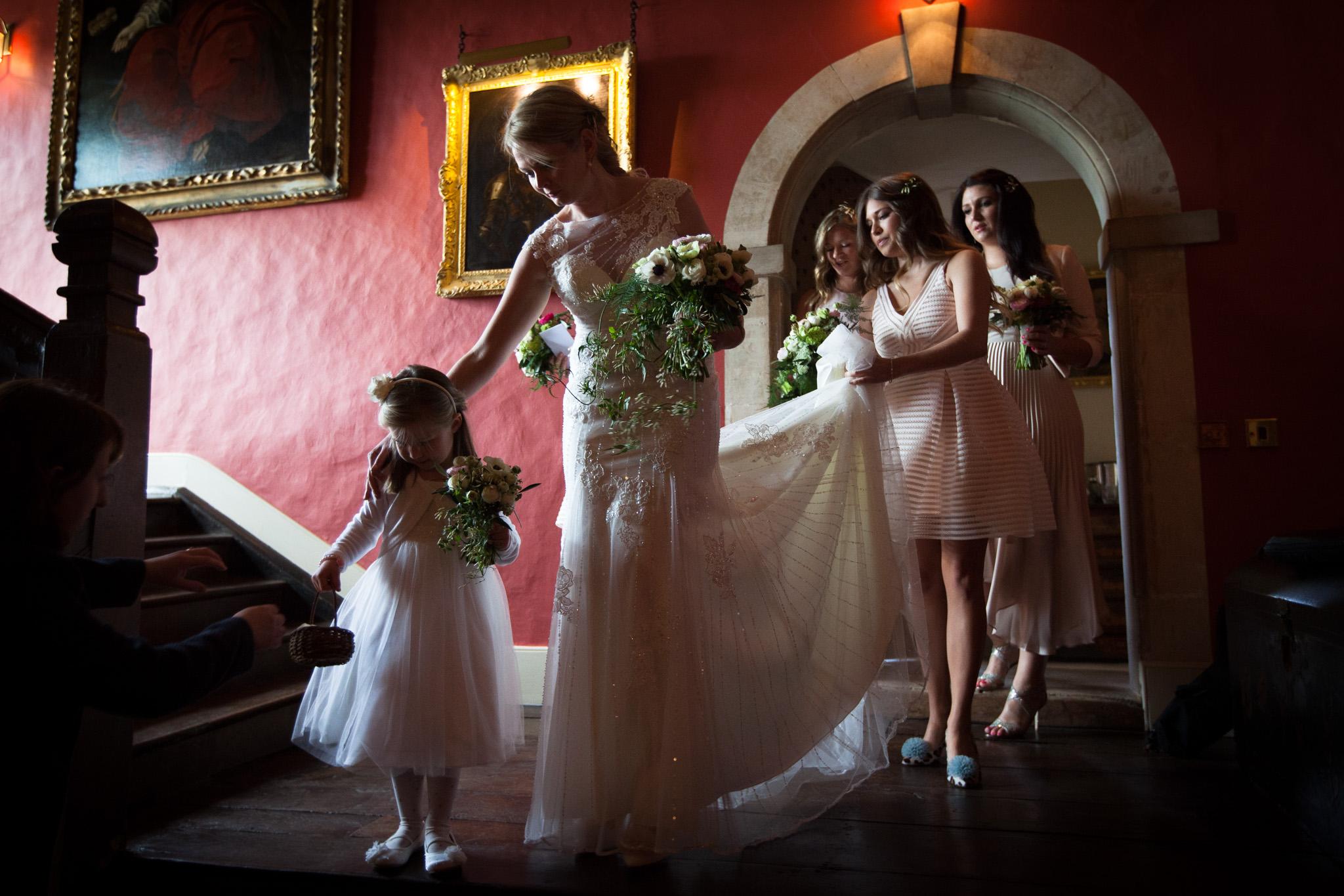 Mark_Barnes_Gloucester_Wedding_Photographer_Elmore_Court_Wedding_Photography_Mike+Kelly-27.jpg
