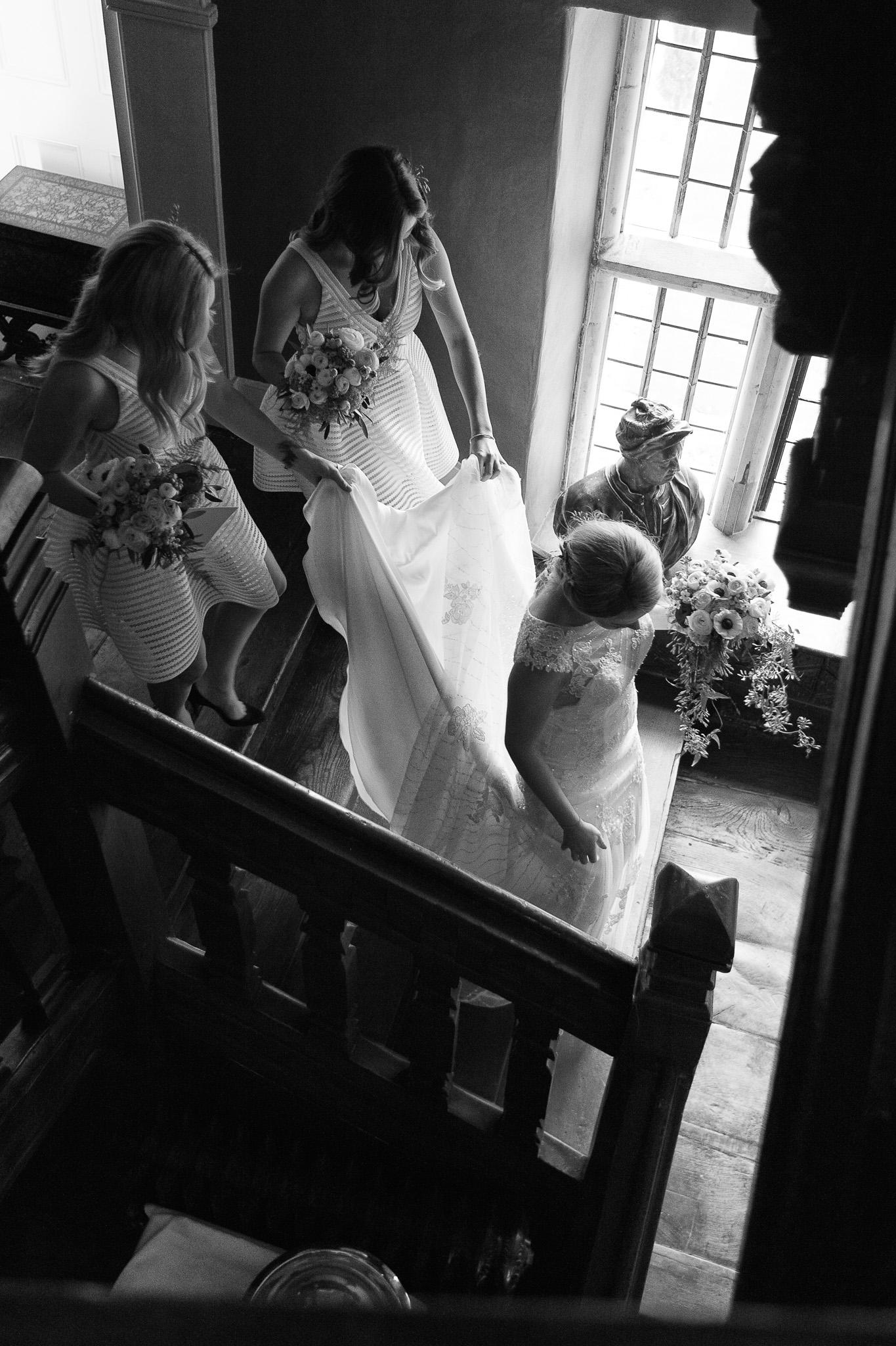 Mark_Barnes_Gloucester_Wedding_Photographer_Elmore_Court_Wedding_Photography_Mike+Kelly-28.jpg