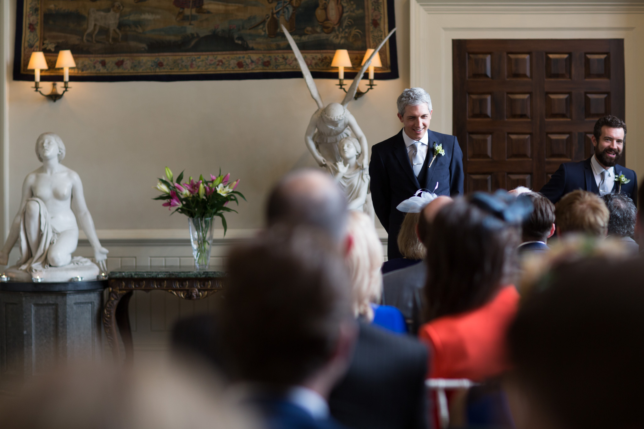 Mark_Barnes_Gloucester_Wedding_Photographer_Elmore_Court_Wedding_Photography_Mike+Kelly-29.jpg