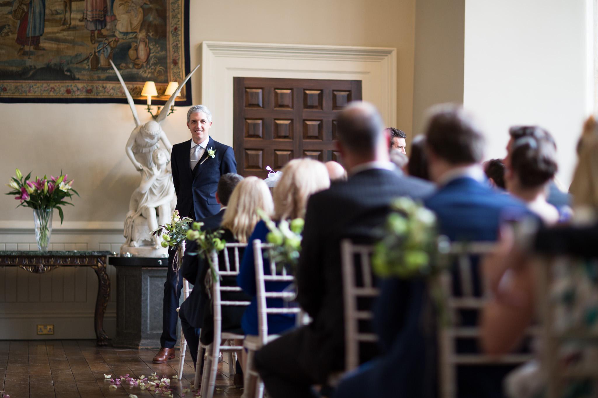 Mark_Barnes_Gloucester_Wedding_Photographer_Elmore_Court_Wedding_Photography_Mike+Kelly-30.jpg