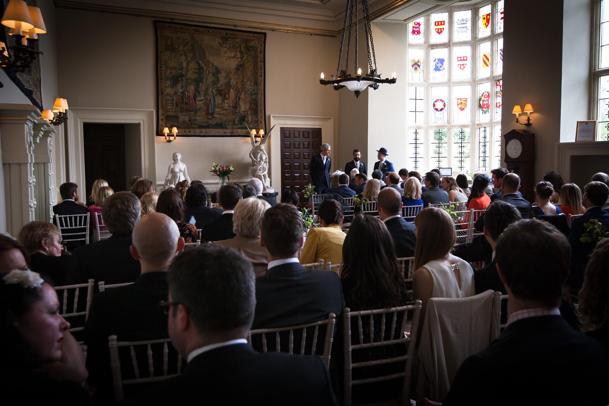 Mark_Barnes_Gloucester_Wedding_Photographer_Elmore_Court_Wedding_Photography_Mike+Kelly-31.jpg