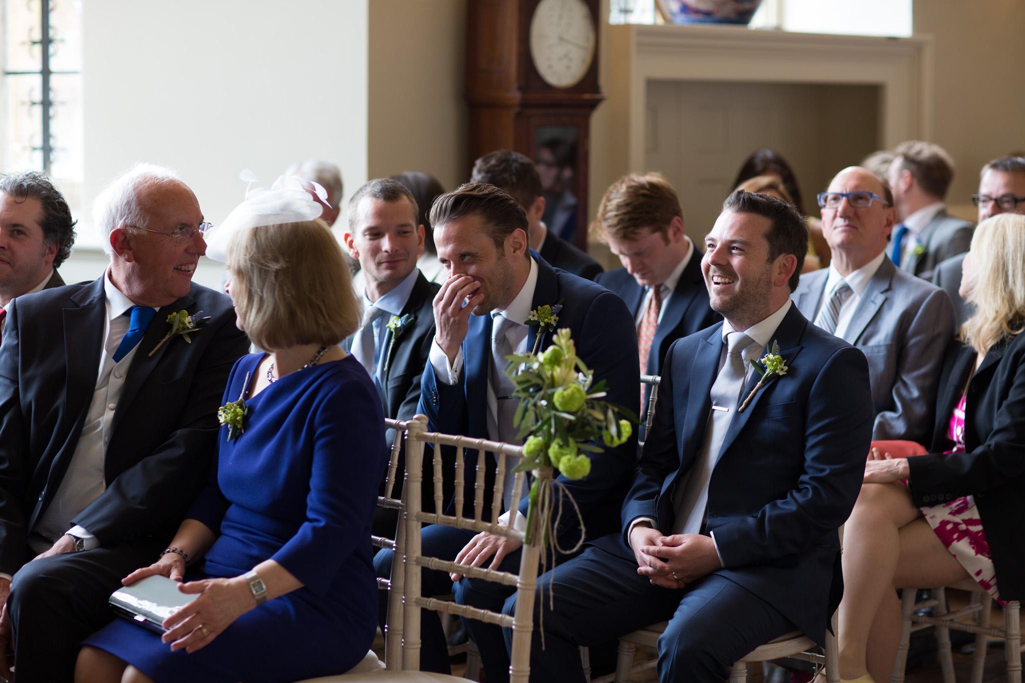 Mark_Barnes_Gloucester_Wedding_Photographer_Elmore_Court_Wedding_Photography_Mike+Kelly-32.jpg