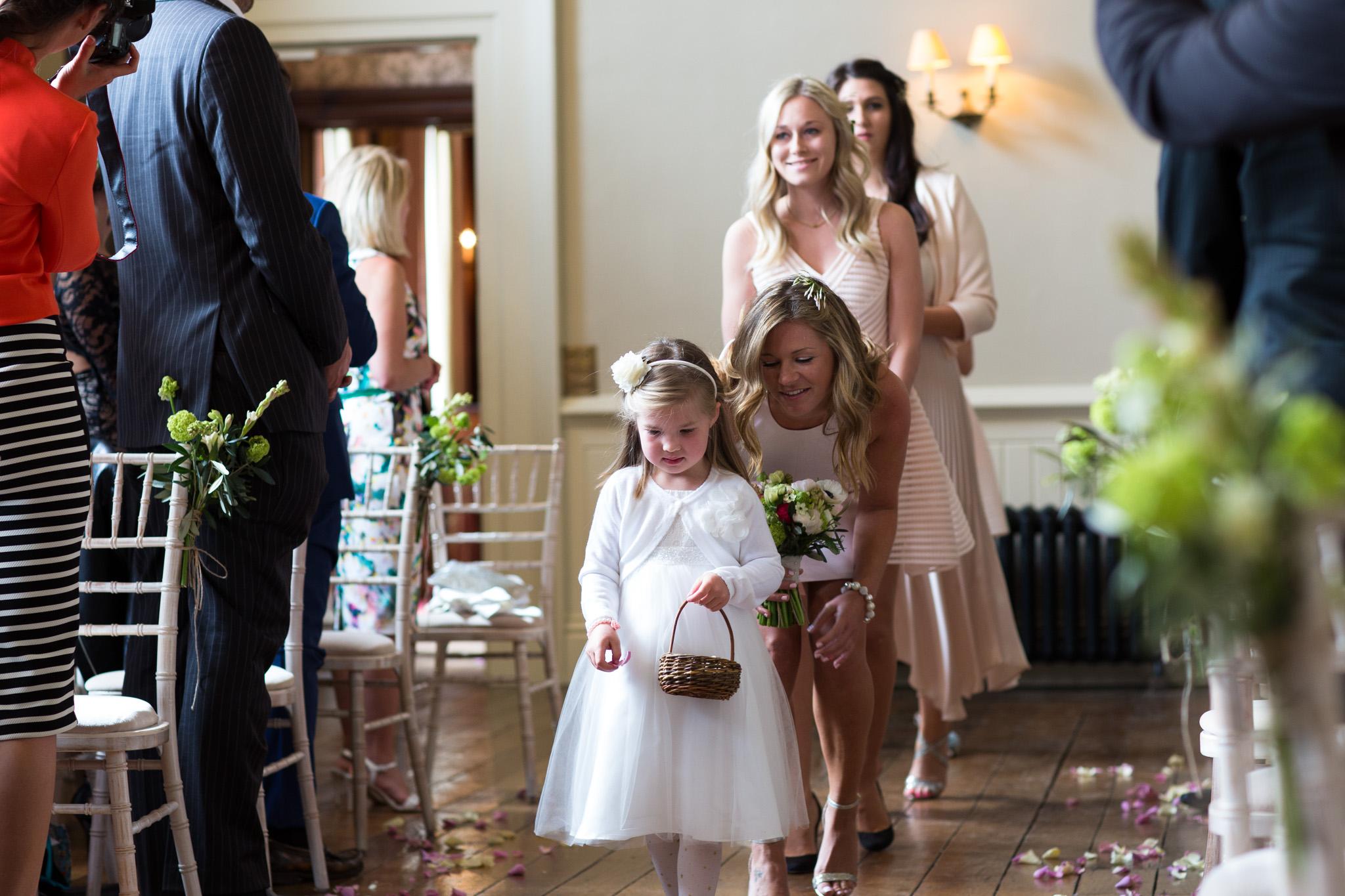 Mark_Barnes_Gloucester_Wedding_Photographer_Elmore_Court_Wedding_Photography_Mike+Kelly-38.jpg