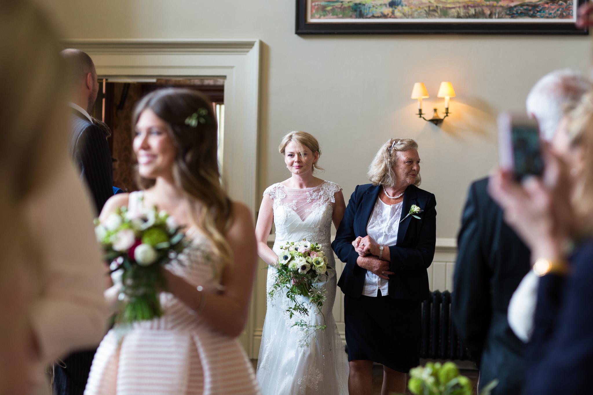 Mark_Barnes_Gloucester_Wedding_Photographer_Elmore_Court_Wedding_Photography_Mike+Kelly-39.jpg