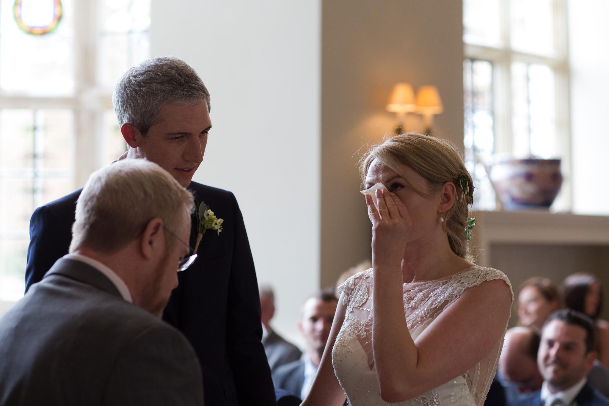 Mark_Barnes_Gloucester_Wedding_Photographer_Elmore_Court_Wedding_Photography_Mike+Kelly-41.jpg