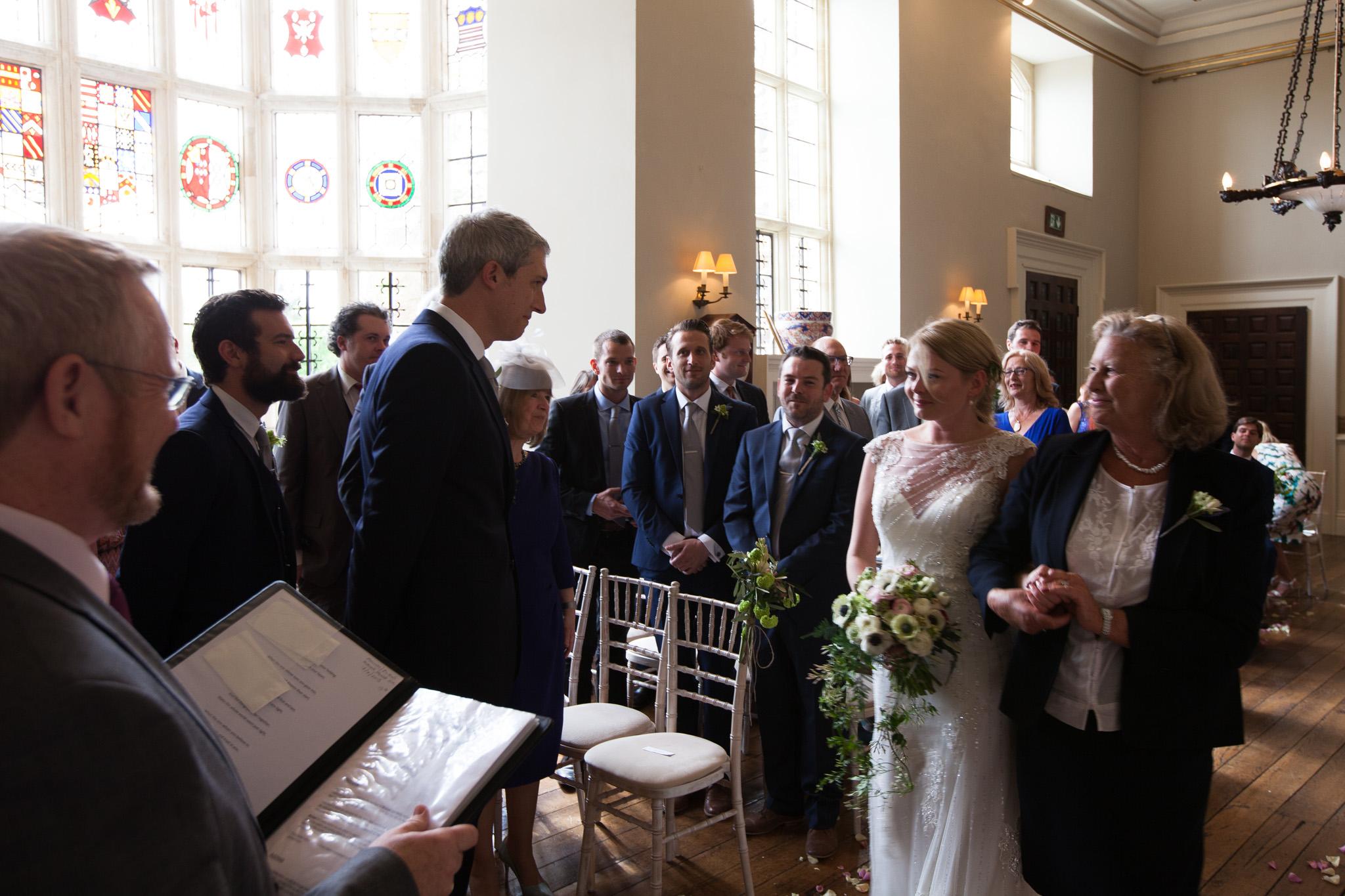 Mark_Barnes_Gloucester_Wedding_Photographer_Elmore_Court_Wedding_Photography_Mike+Kelly-40.jpg