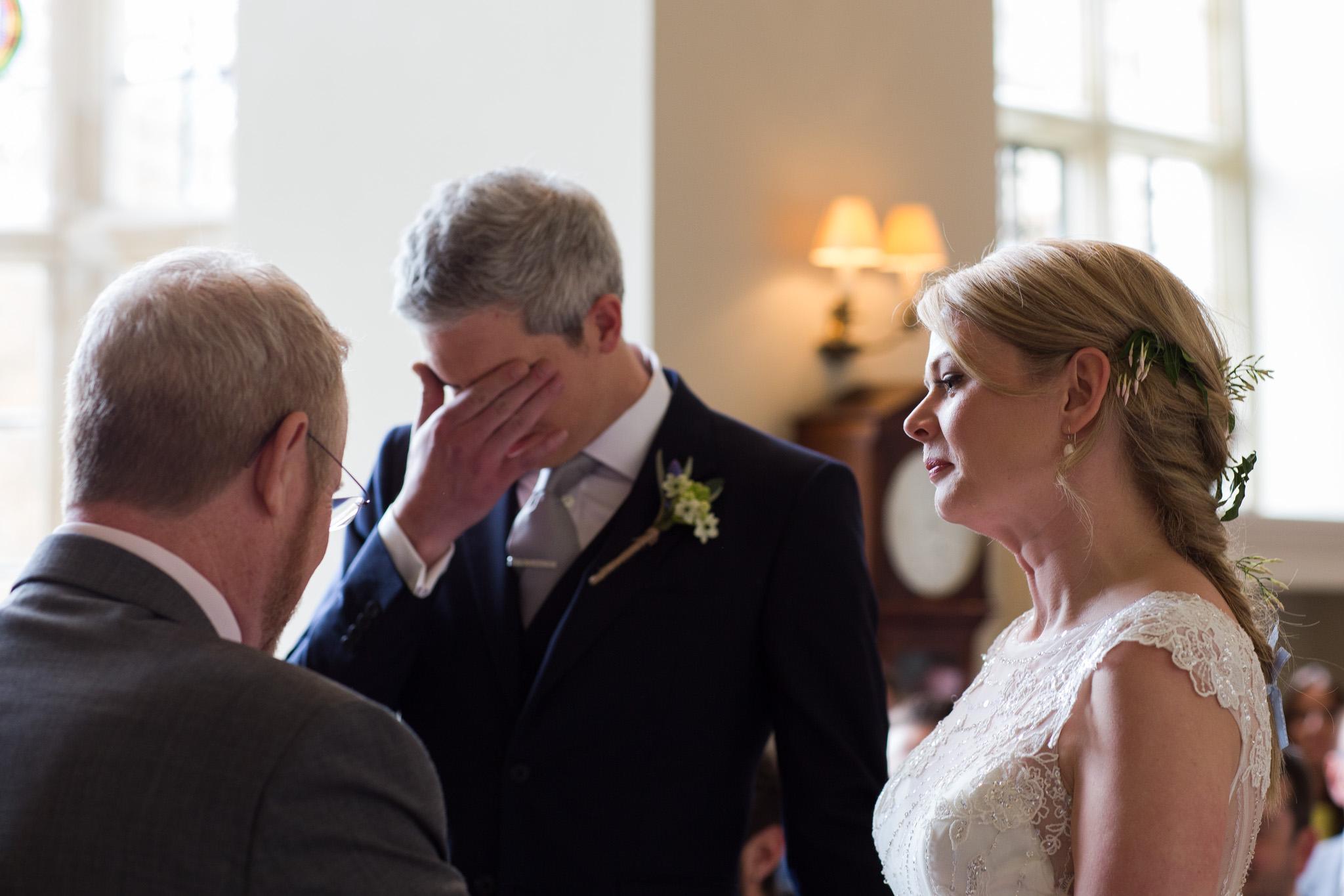 Mark_Barnes_Gloucester_Wedding_Photographer_Elmore_Court_Wedding_Photography_Mike+Kelly-42.jpg
