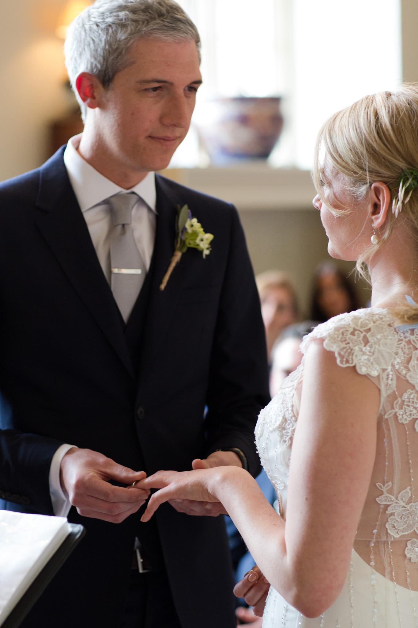 Mark_Barnes_Gloucester_Wedding_Photographer_Elmore_Court_Wedding_Photography_Mike+Kelly-47.jpg