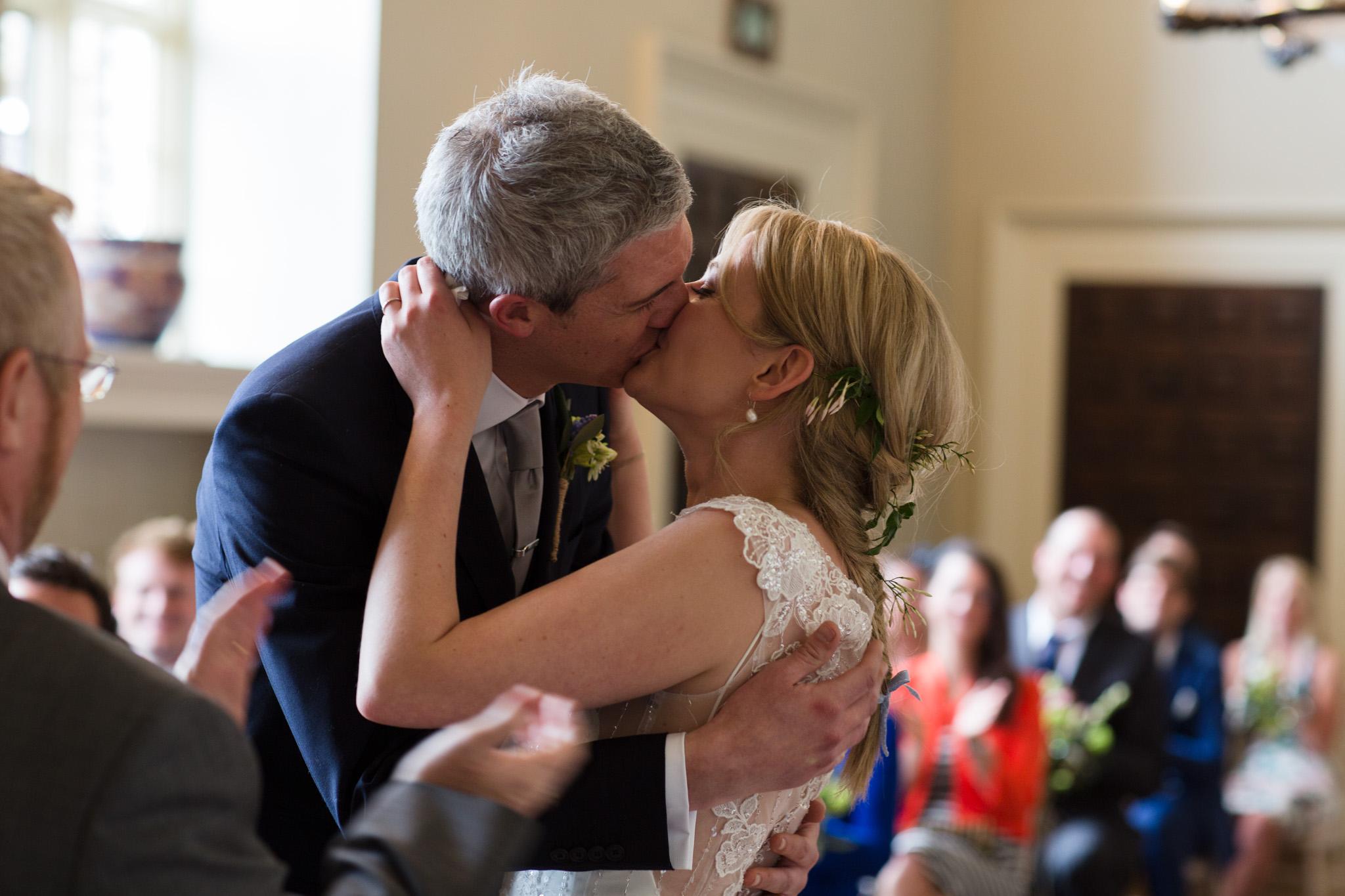Mark_Barnes_Gloucester_Wedding_Photographer_Elmore_Court_Wedding_Photography_Mike+Kelly-49.jpg