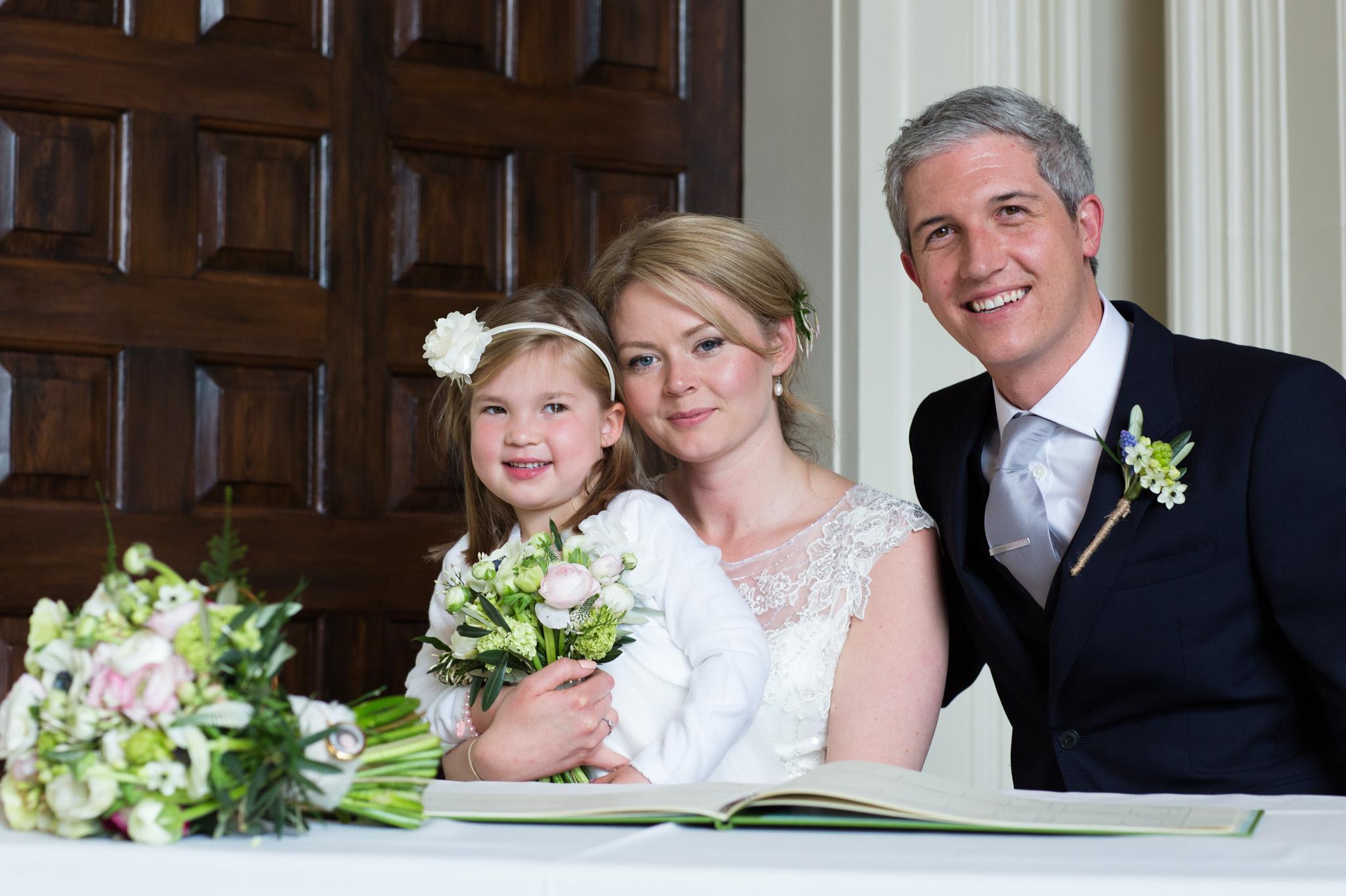 Mark_Barnes_Gloucester_Wedding_Photographer_Elmore_Court_Wedding_Photography_Mike+Kelly-51.jpg