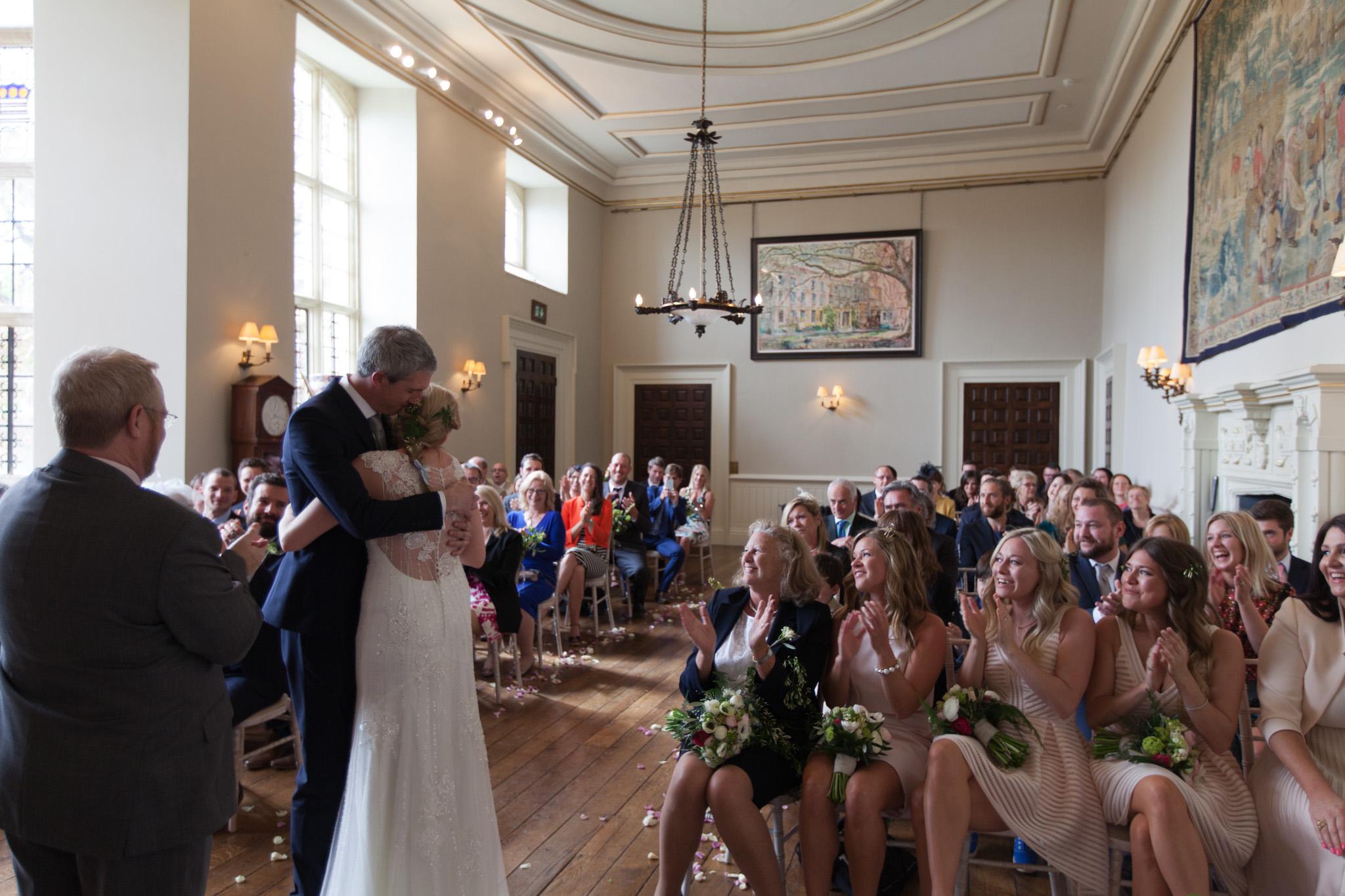 Mark_Barnes_Gloucester_Wedding_Photographer_Elmore_Court_Wedding_Photography_Mike+Kelly-50.jpg