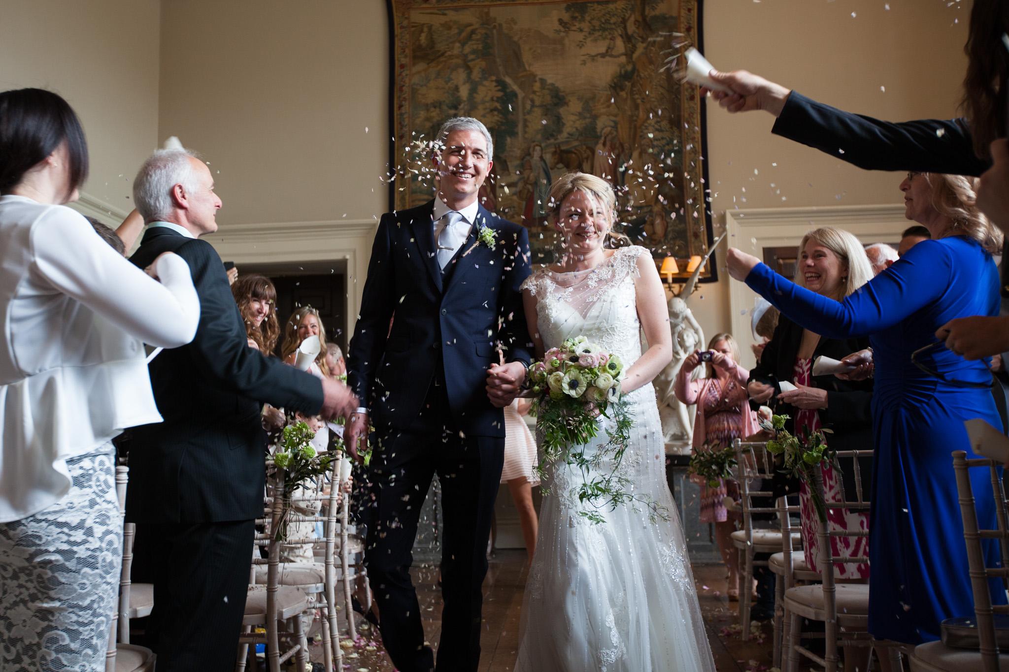 Mark_Barnes_Gloucester_Wedding_Photographer_Elmore_Court_Wedding_Photography_Mike+Kelly-54.jpg