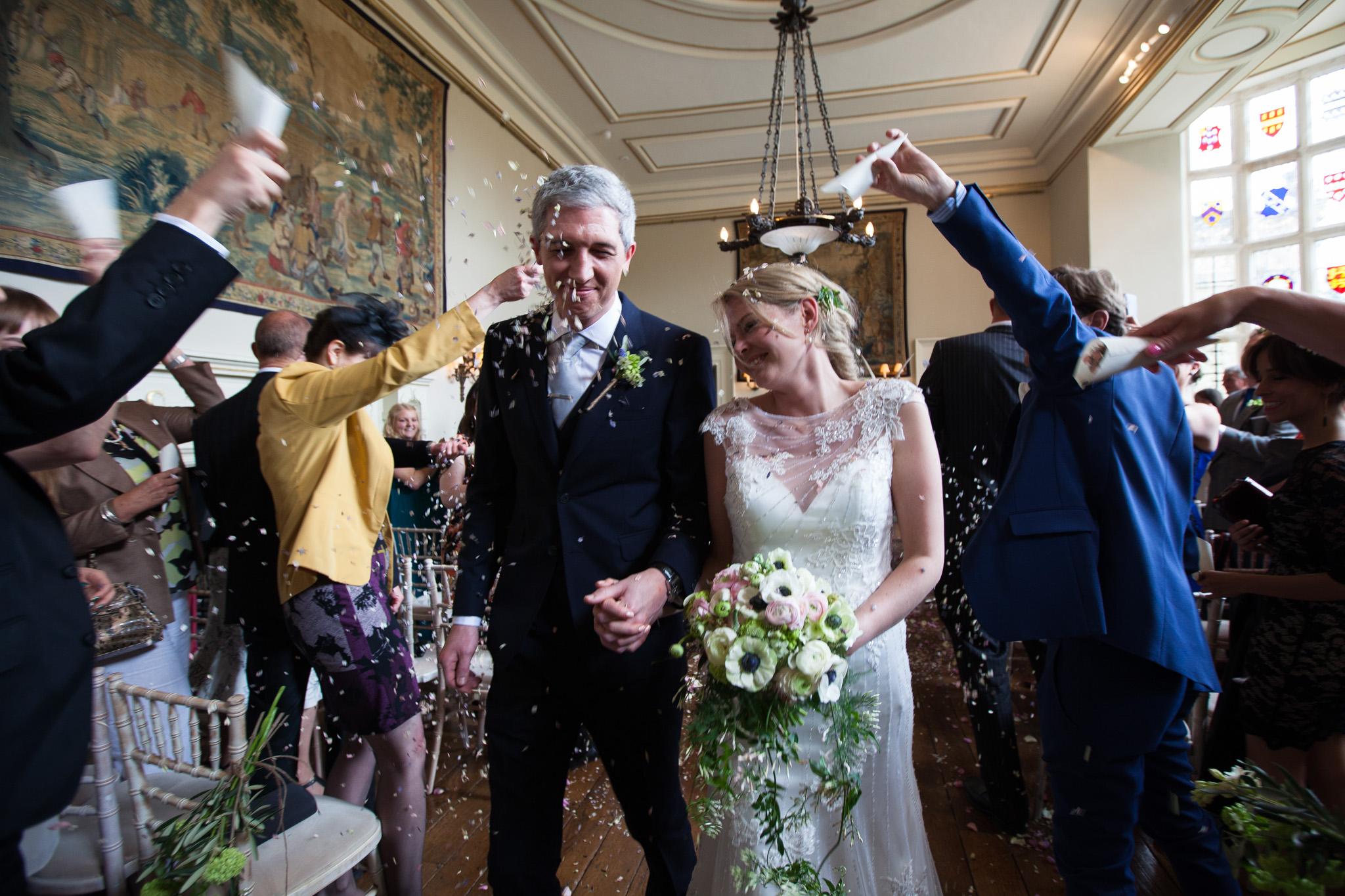 Mark_Barnes_Gloucester_Wedding_Photographer_Elmore_Court_Wedding_Photography_Mike+Kelly-55.jpg