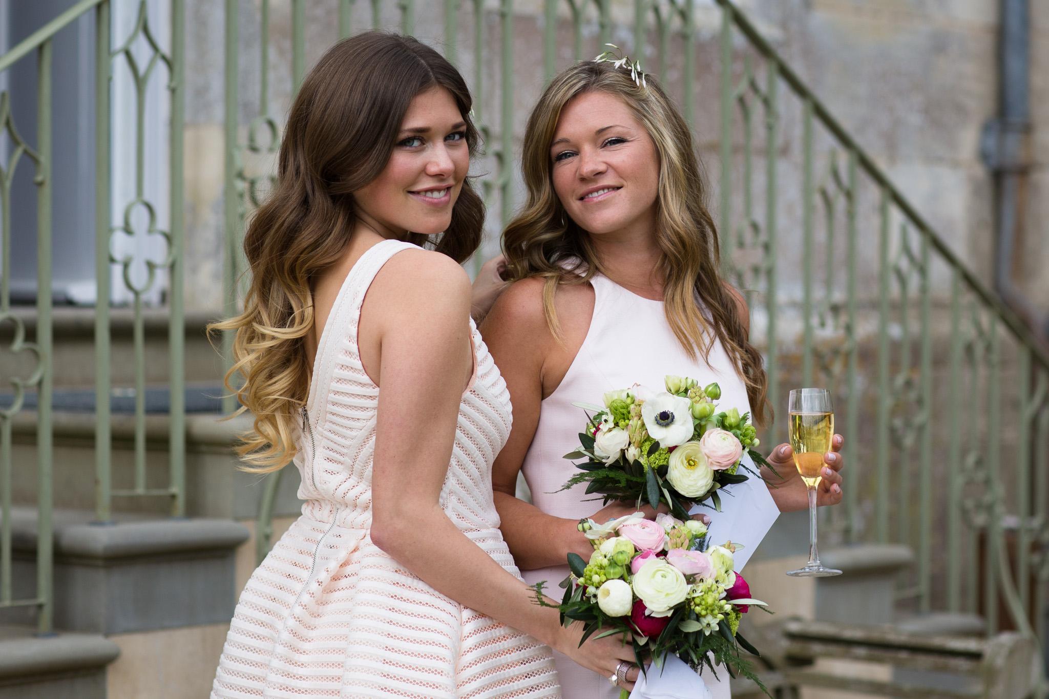 Mark_Barnes_Gloucester_Wedding_Photographer_Elmore_Court_Wedding_Photography_Mike+Kelly-56.jpg
