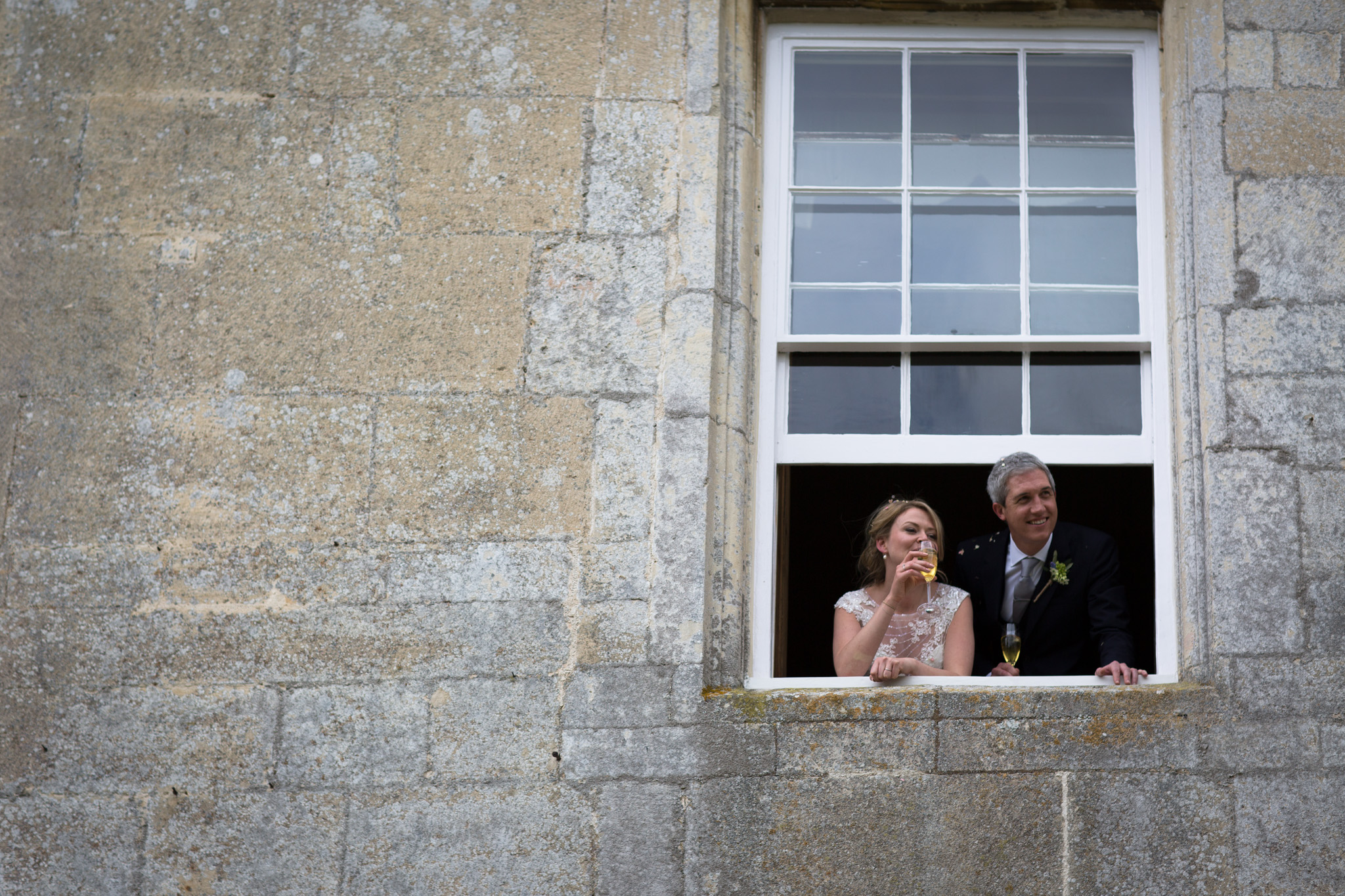 Mark_Barnes_Gloucester_Wedding_Photographer_Elmore_Court_Wedding_Photography_Mike+Kelly-57.jpg