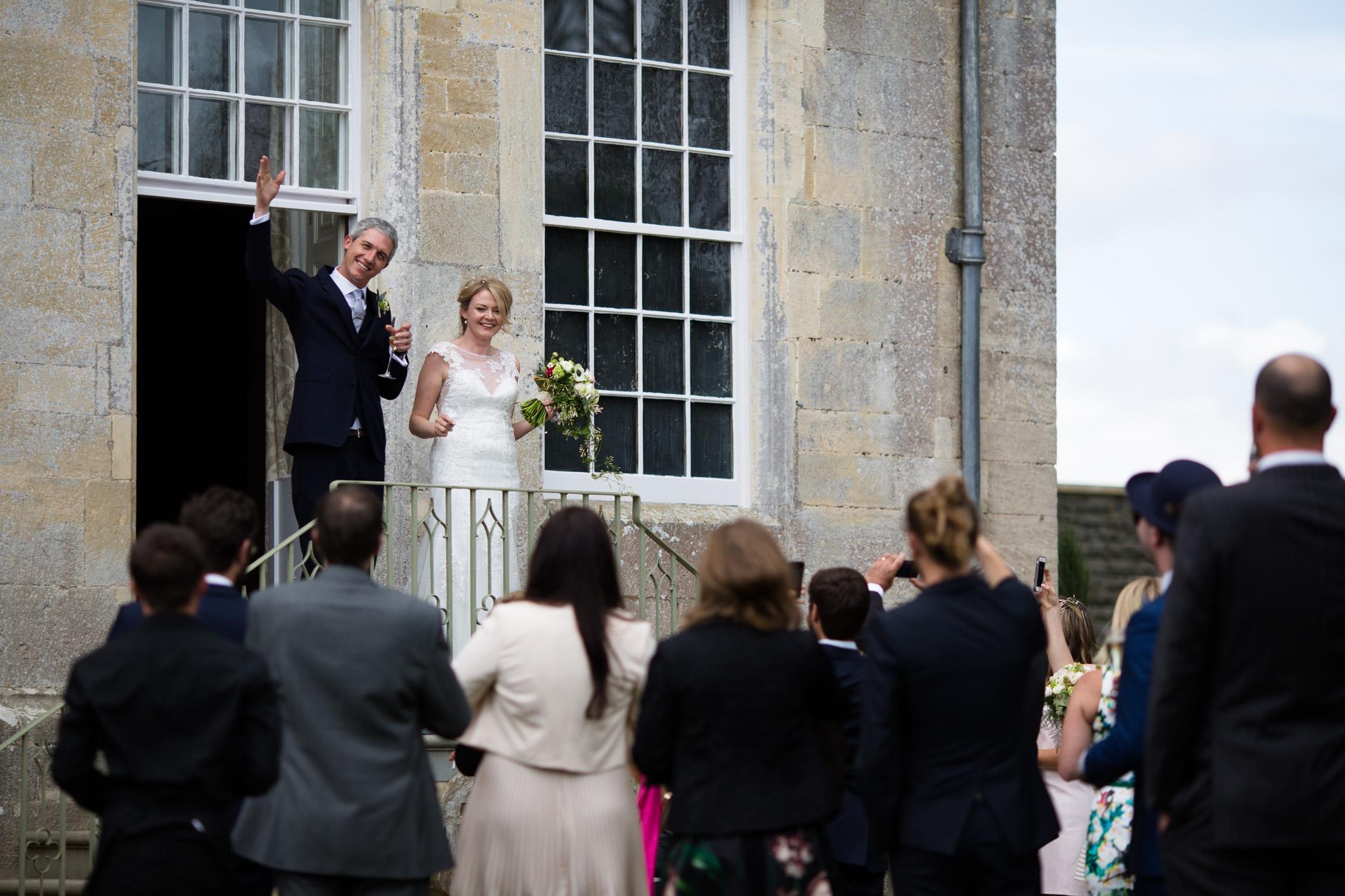 Mark_Barnes_Gloucester_Wedding_Photographer_Elmore_Court_Wedding_Photography_Mike+Kelly-59.jpg