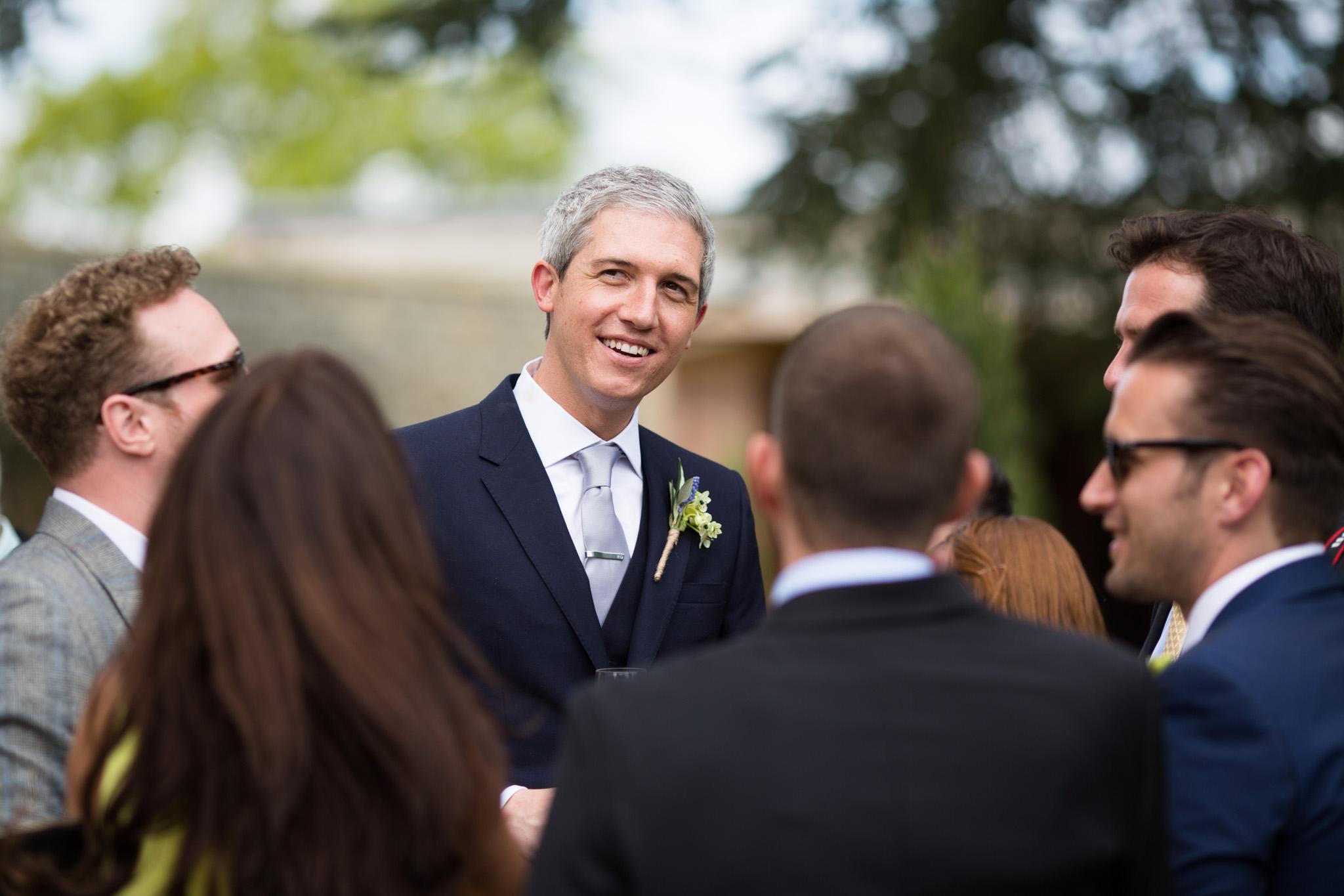 Mark_Barnes_Gloucester_Wedding_Photographer_Elmore_Court_Wedding_Photography_Mike+Kelly-60.jpg