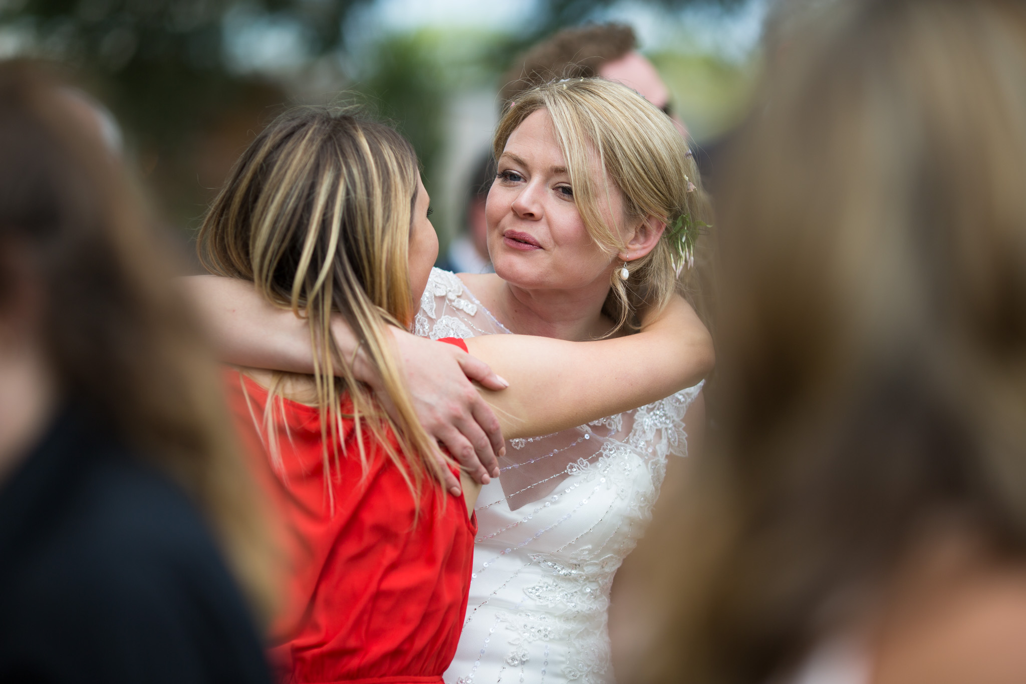 Mark_Barnes_Gloucester_Wedding_Photographer_Elmore_Court_Wedding_Photography_Mike+Kelly-61.jpg