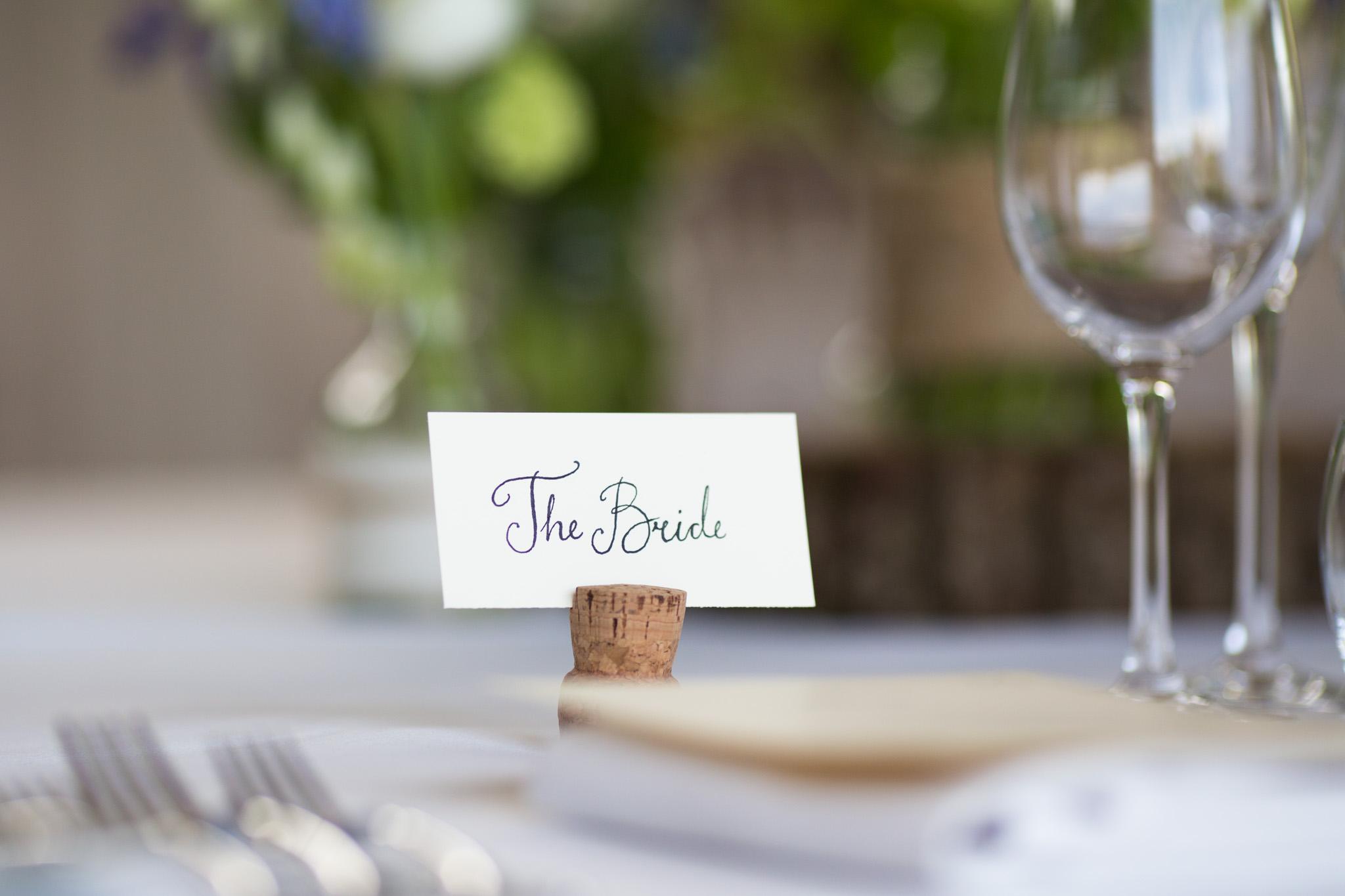 Mark_Barnes_Gloucester_Wedding_Photographer_Elmore_Court_Wedding_Photography_Mike+Kelly-67.jpg