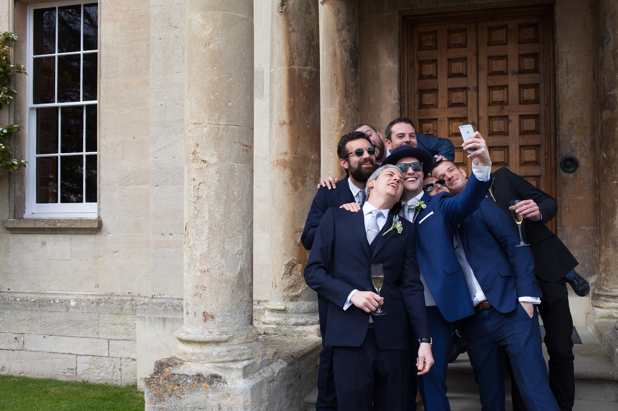 Mark_Barnes_Gloucester_Wedding_Photographer_Elmore_Court_Wedding_Photography_Mike+Kelly-71.jpg