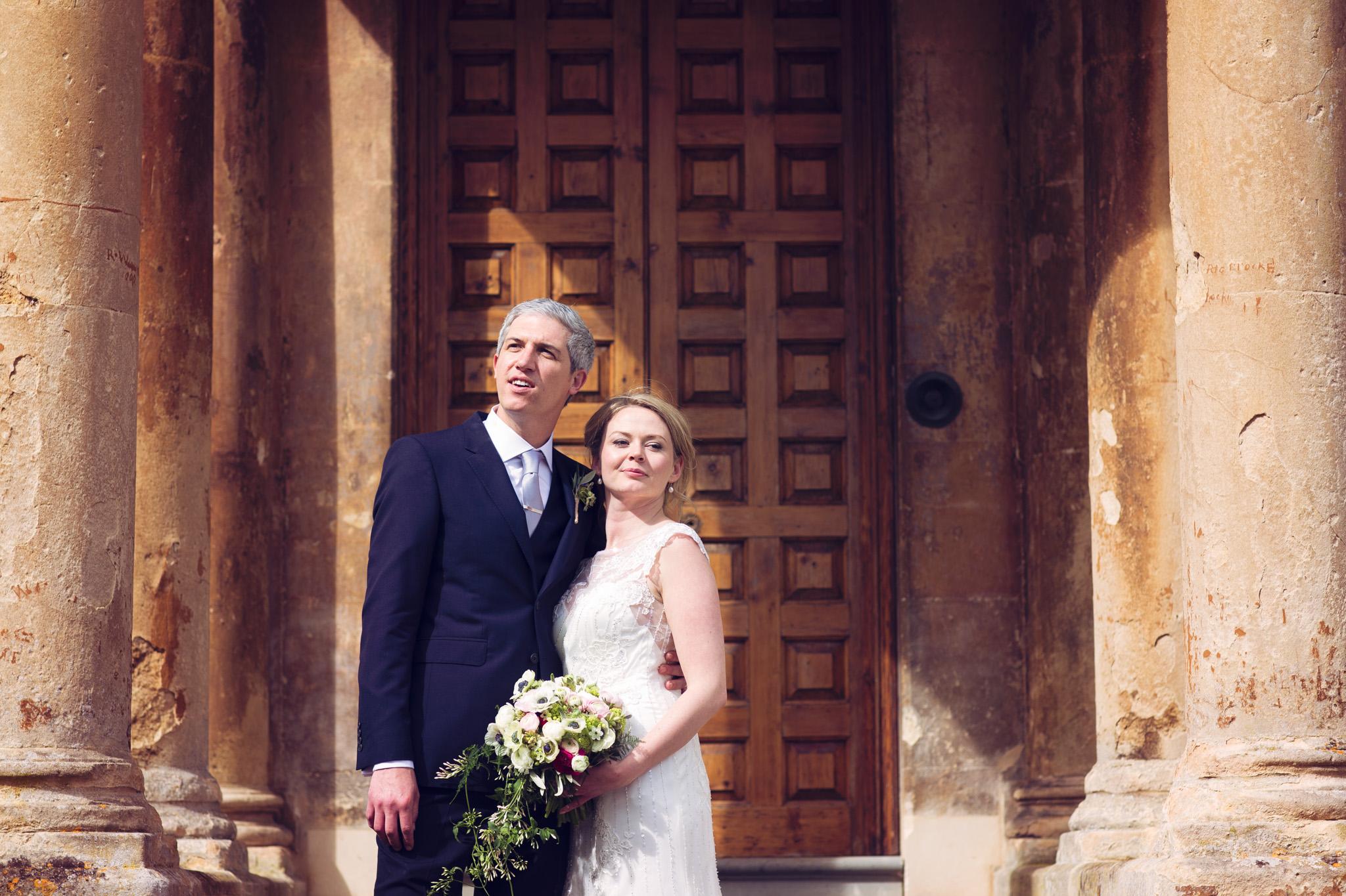 Mark_Barnes_Gloucester_Wedding_Photographer_Elmore_Court_Wedding_Photography_Mike+Kelly-72.jpg