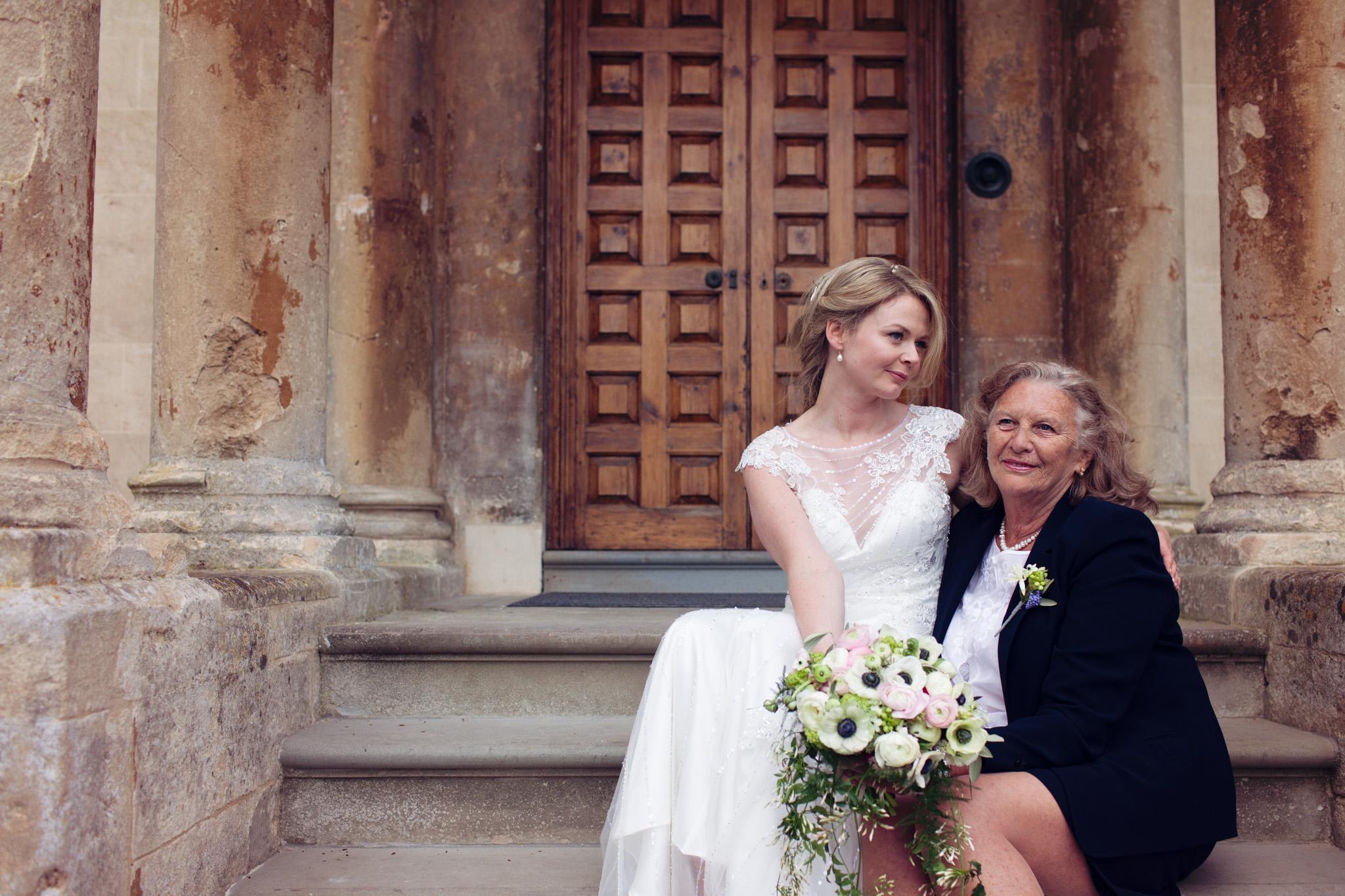 Mark_Barnes_Gloucester_Wedding_Photographer_Elmore_Court_Wedding_Photography_Mike+Kelly-73.jpg