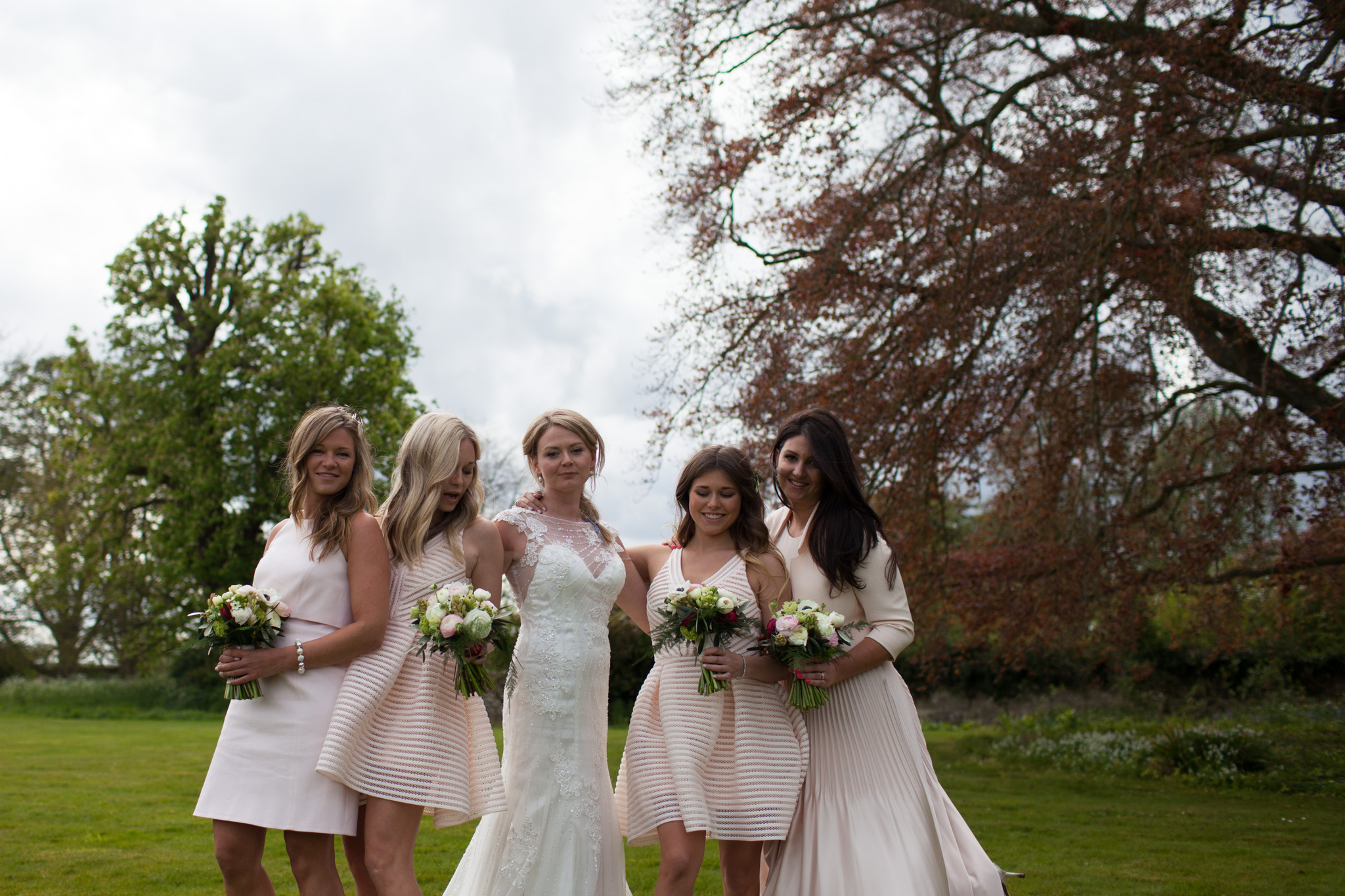 Mark_Barnes_Gloucester_Wedding_Photographer_Elmore_Court_Wedding_Photography_Mike+Kelly-74.jpg