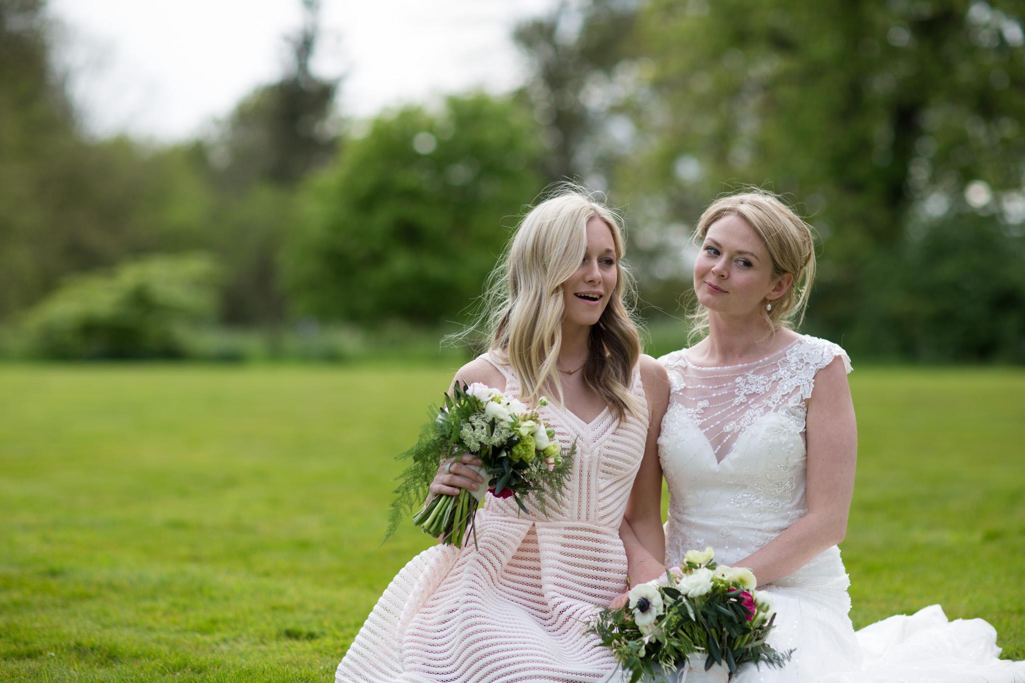Mark_Barnes_Gloucester_Wedding_Photographer_Elmore_Court_Wedding_Photography_Mike+Kelly-75.jpg