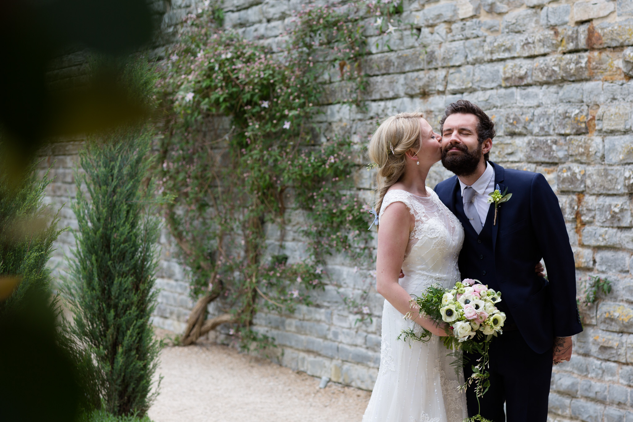 Mark_Barnes_Gloucester_Wedding_Photographer_Elmore_Court_Wedding_Photography_Mike+Kelly-76.jpg