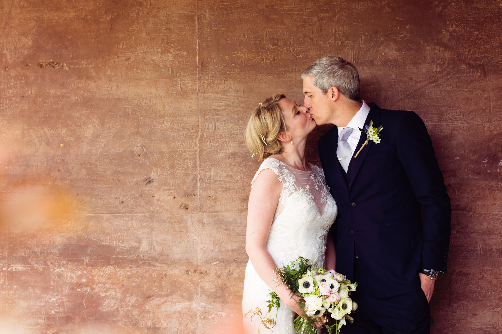 Mark_Barnes_Gloucester_Wedding_Photographer_Elmore_Court_Wedding_Photography_Mike+Kelly-77.jpg