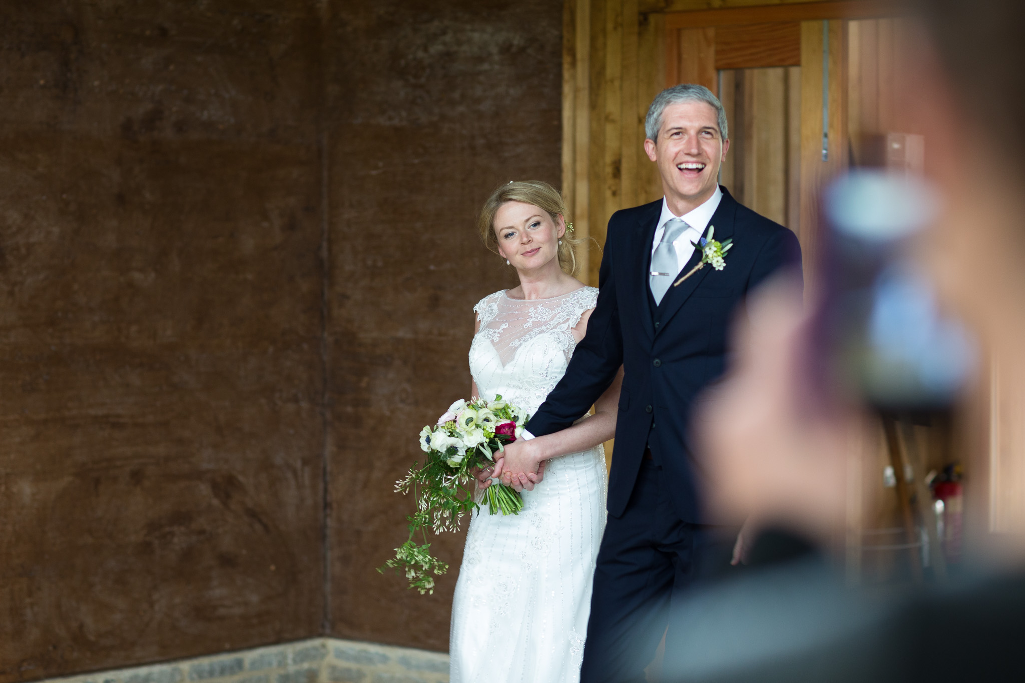 Mark_Barnes_Gloucester_Wedding_Photographer_Elmore_Court_Wedding_Photography_Mike+Kelly-78.jpg