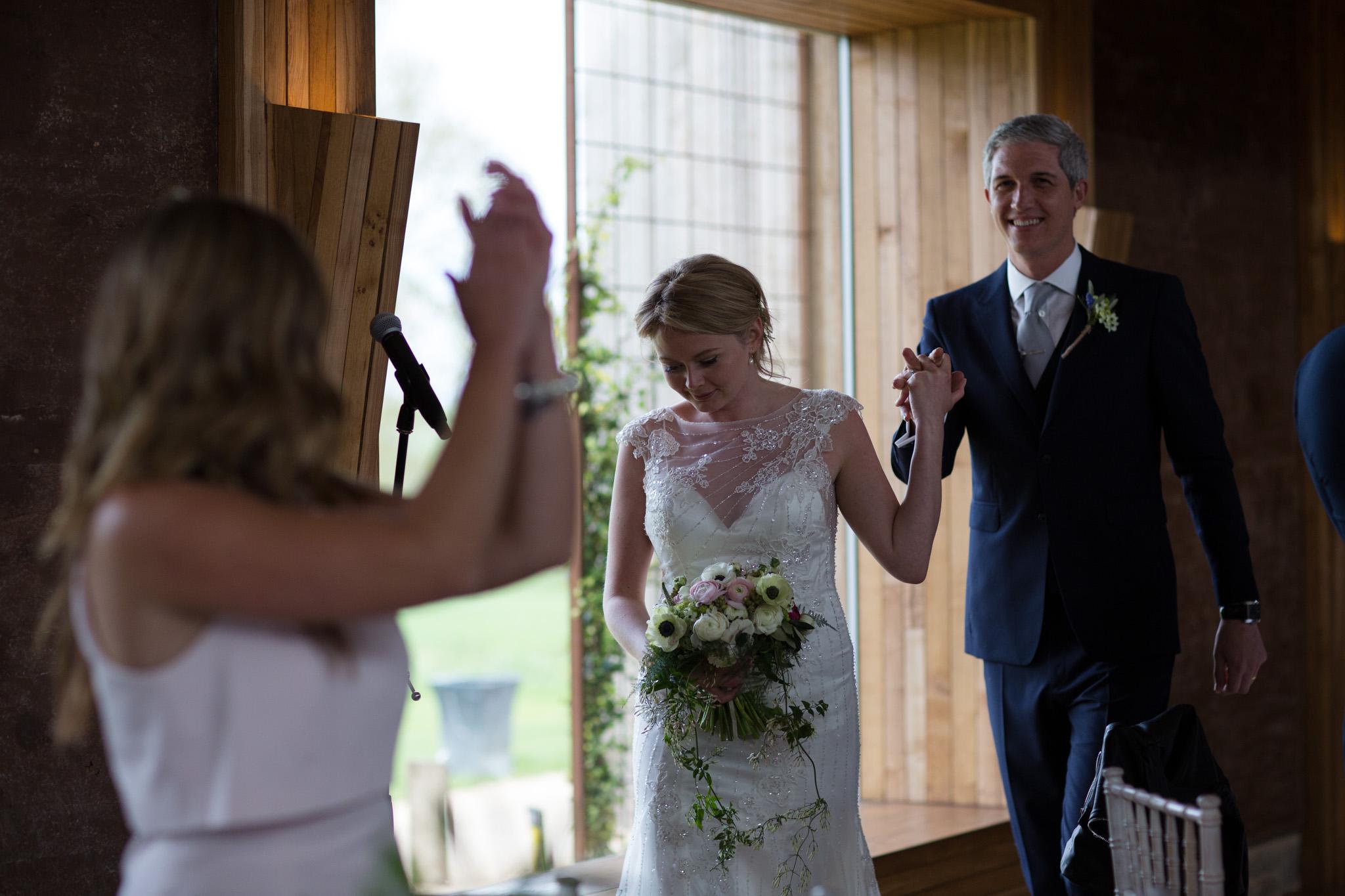 Mark_Barnes_Gloucester_Wedding_Photographer_Elmore_Court_Wedding_Photography_Mike+Kelly-79.jpg