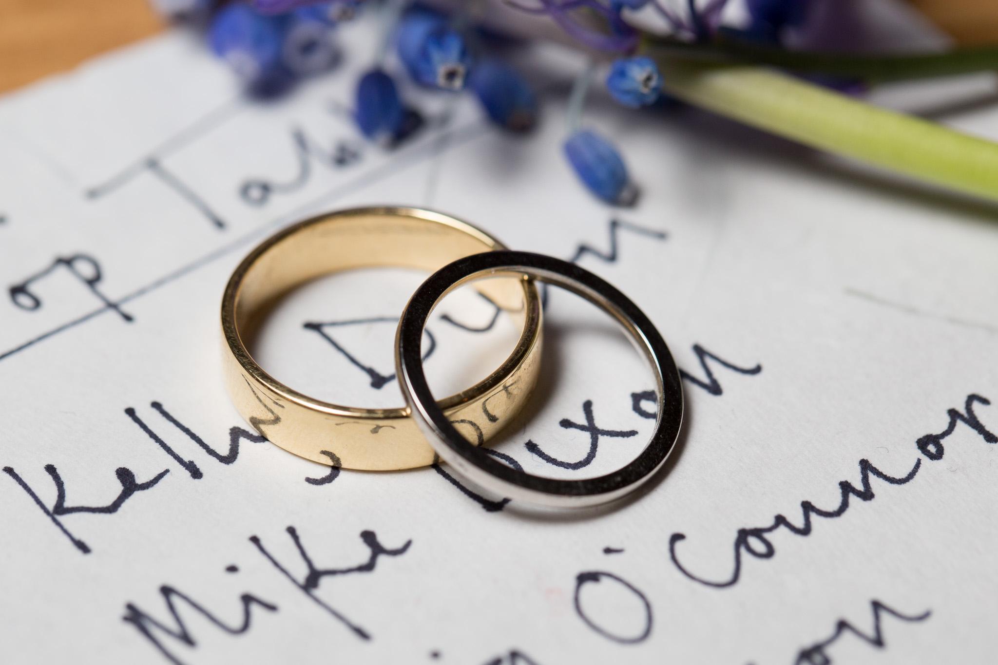 Mark_Barnes_Gloucester_Wedding_Photographer_Elmore_Court_Wedding_Photography_Mike+Kelly-80.jpg