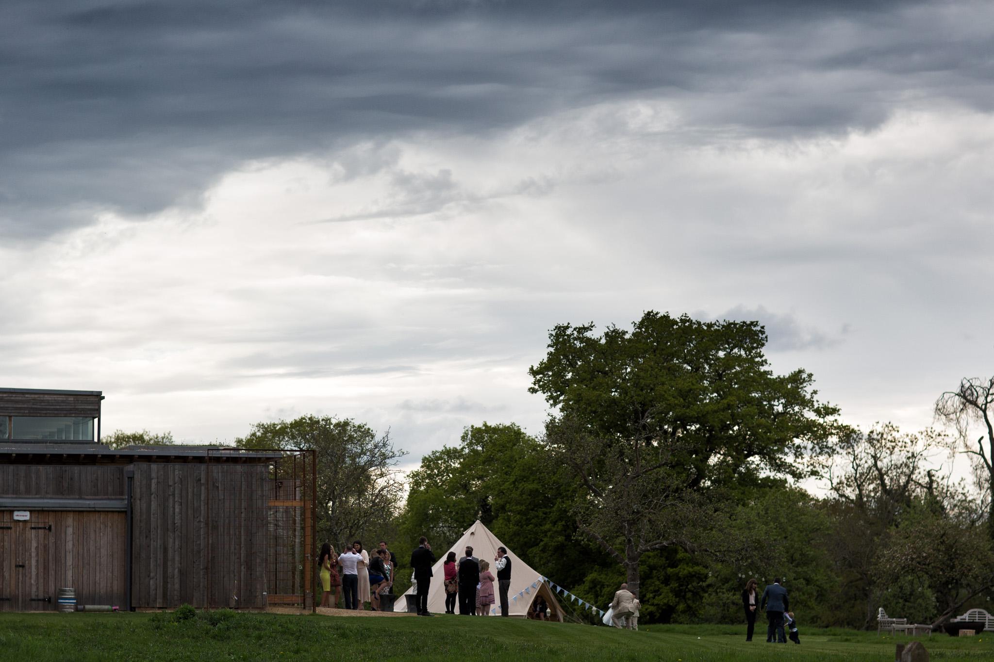 Mark_Barnes_Gloucester_Wedding_Photographer_Elmore_Court_Wedding_Photography_Mike+Kelly-81.jpg