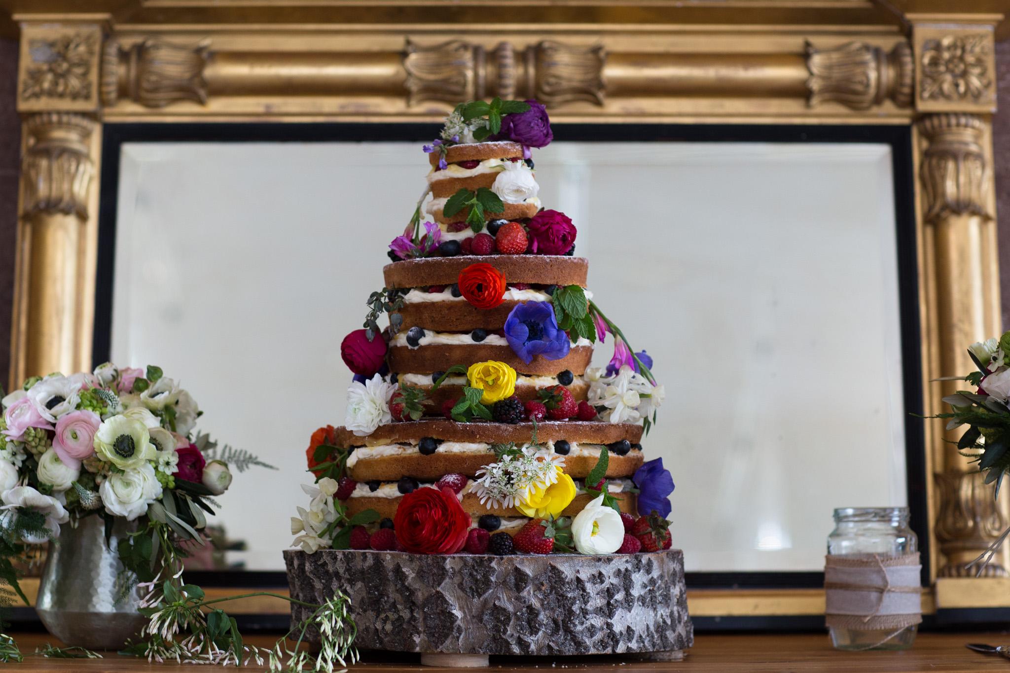 Mark_Barnes_Gloucester_Wedding_Photographer_Elmore_Court_Wedding_Photography_Mike+Kelly-82.jpg