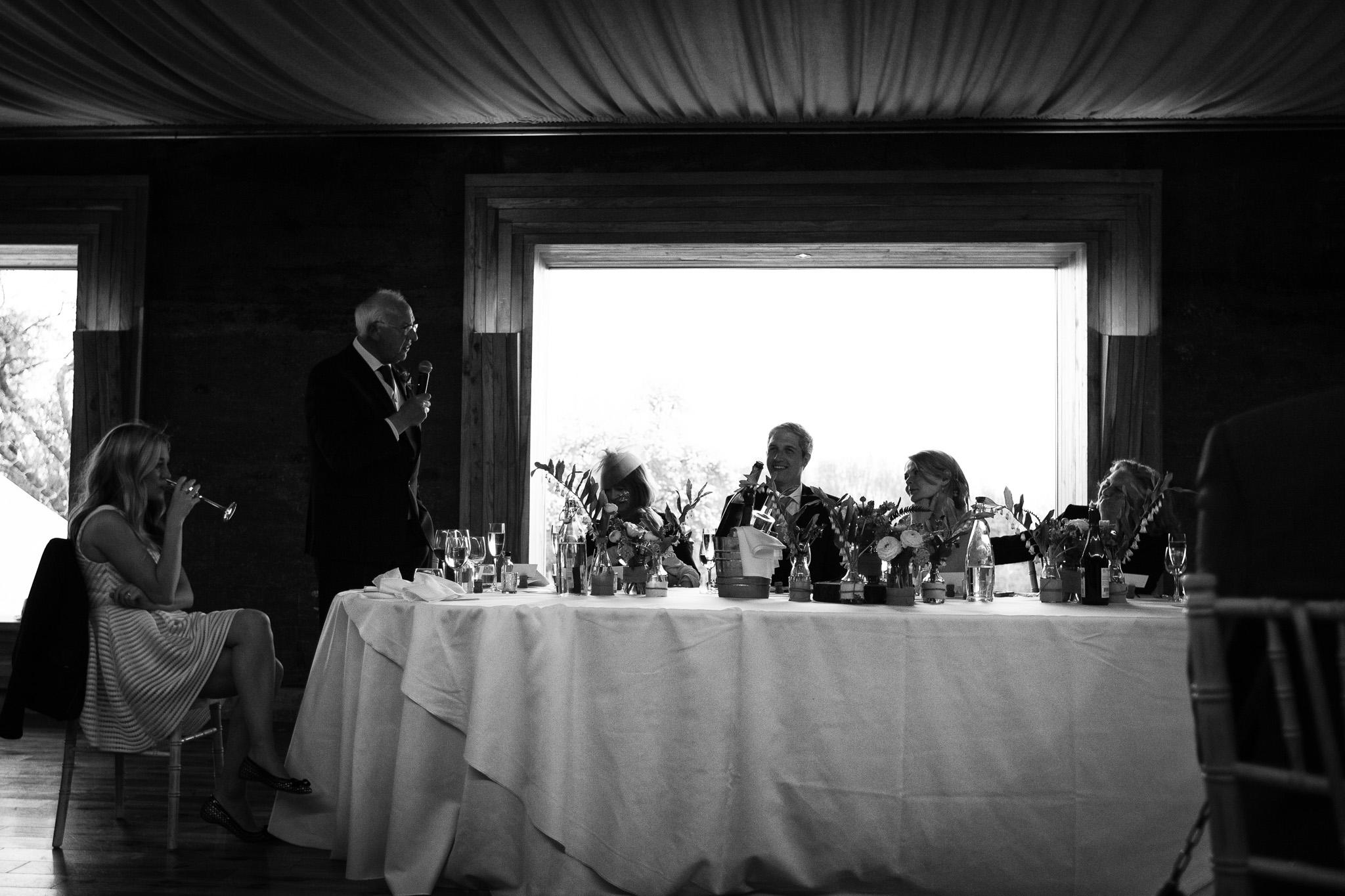 Mark_Barnes_Gloucester_Wedding_Photographer_Elmore_Court_Wedding_Photography_Mike+Kelly-84.jpg