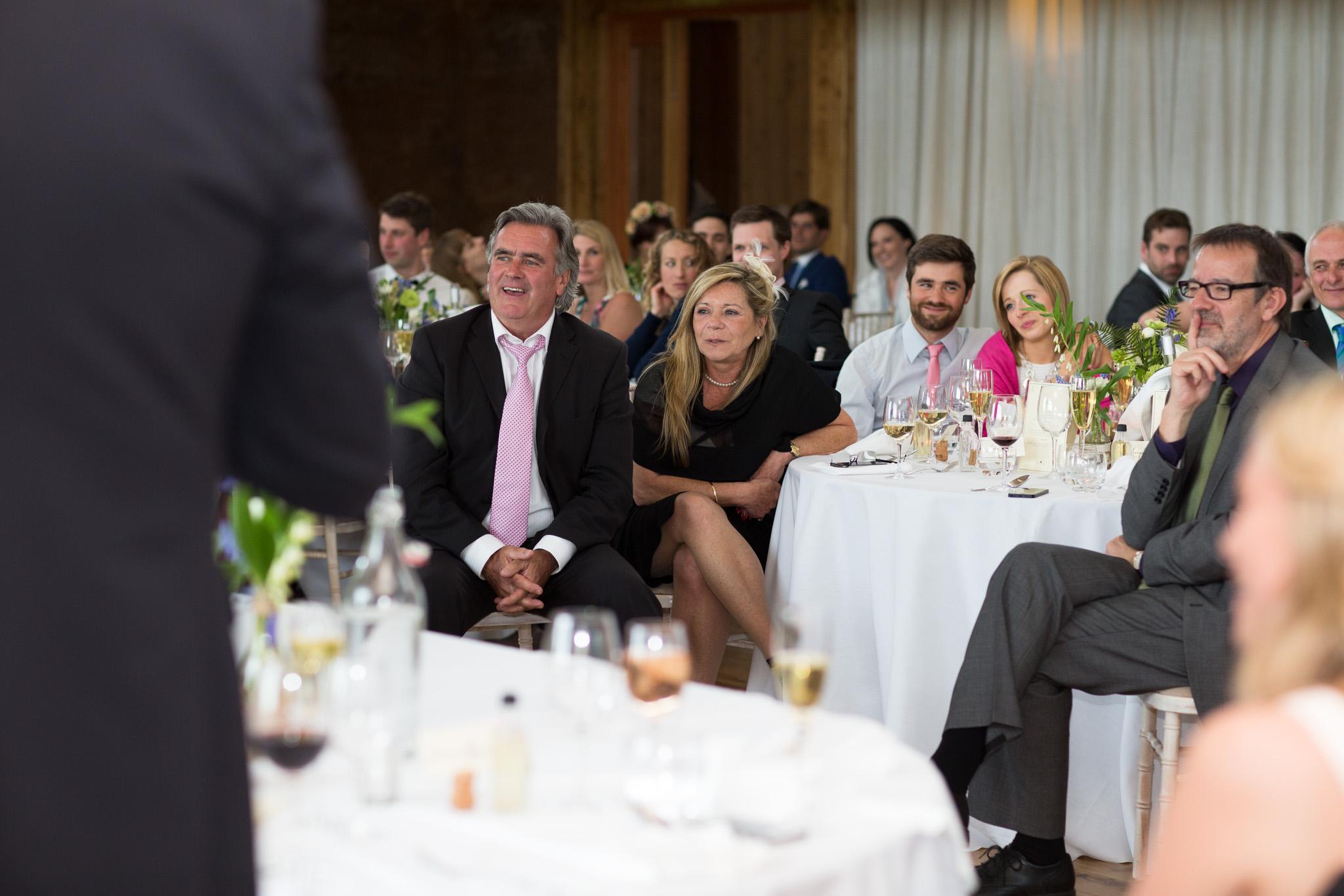 Mark_Barnes_Gloucester_Wedding_Photographer_Elmore_Court_Wedding_Photography_Mike+Kelly-85.jpg