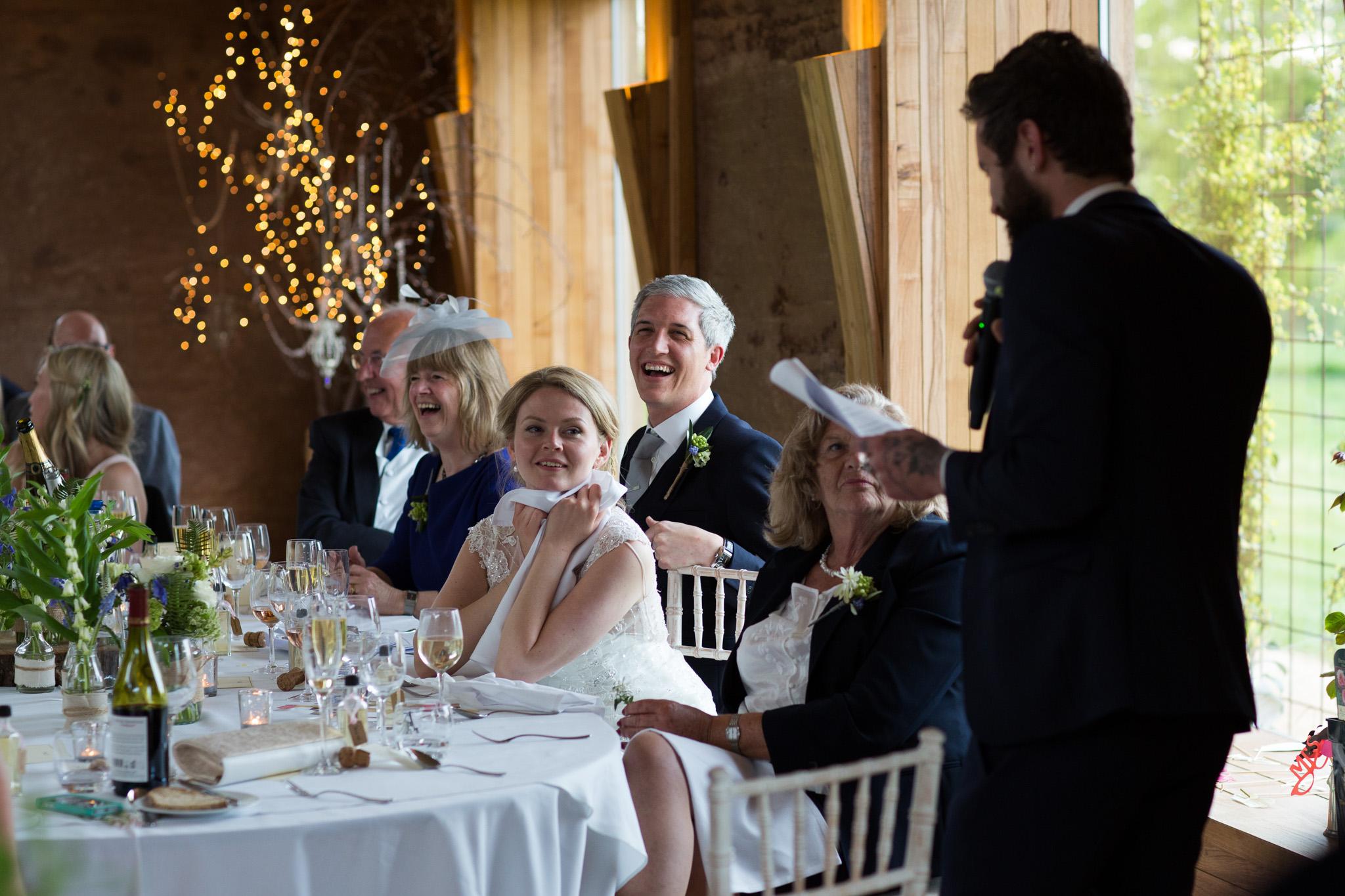 Mark_Barnes_Gloucester_Wedding_Photographer_Elmore_Court_Wedding_Photography_Mike+Kelly-87.jpg