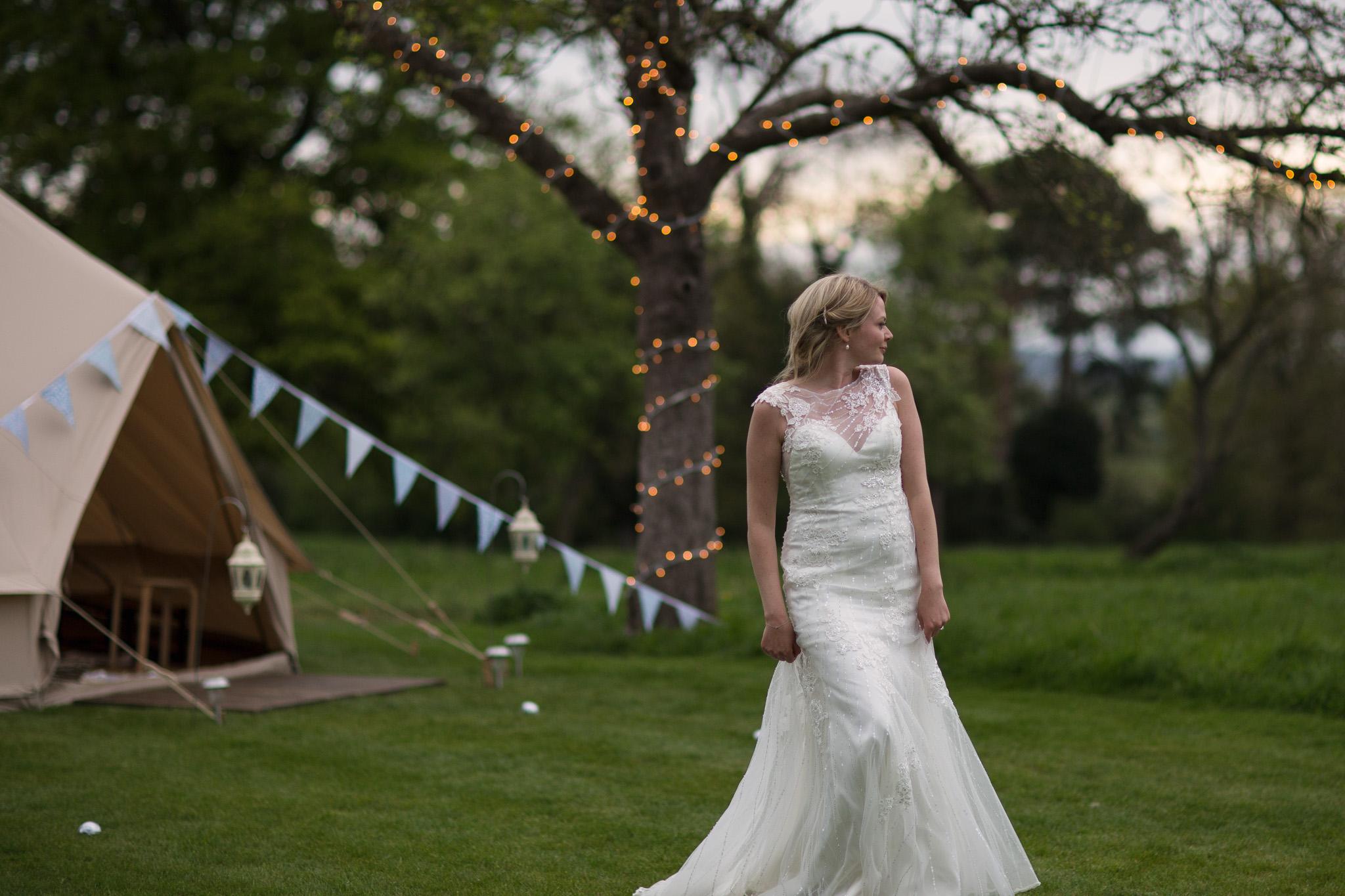 Mark_Barnes_Gloucester_Wedding_Photographer_Elmore_Court_Wedding_Photography_Mike+Kelly-88.jpg