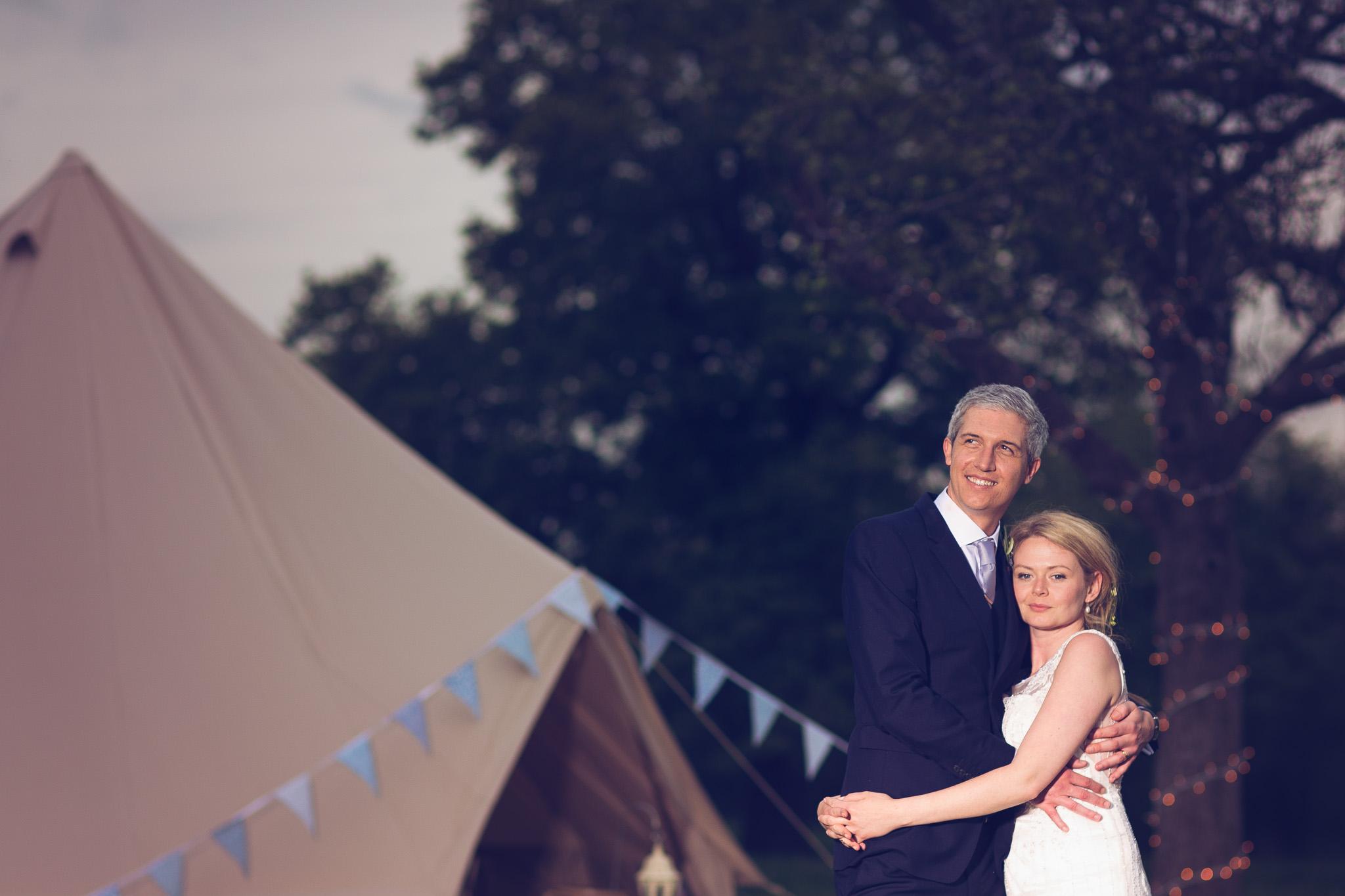 Mark_Barnes_Gloucester_Wedding_Photographer_Elmore_Court_Wedding_Photography_Mike+Kelly-90.jpg
