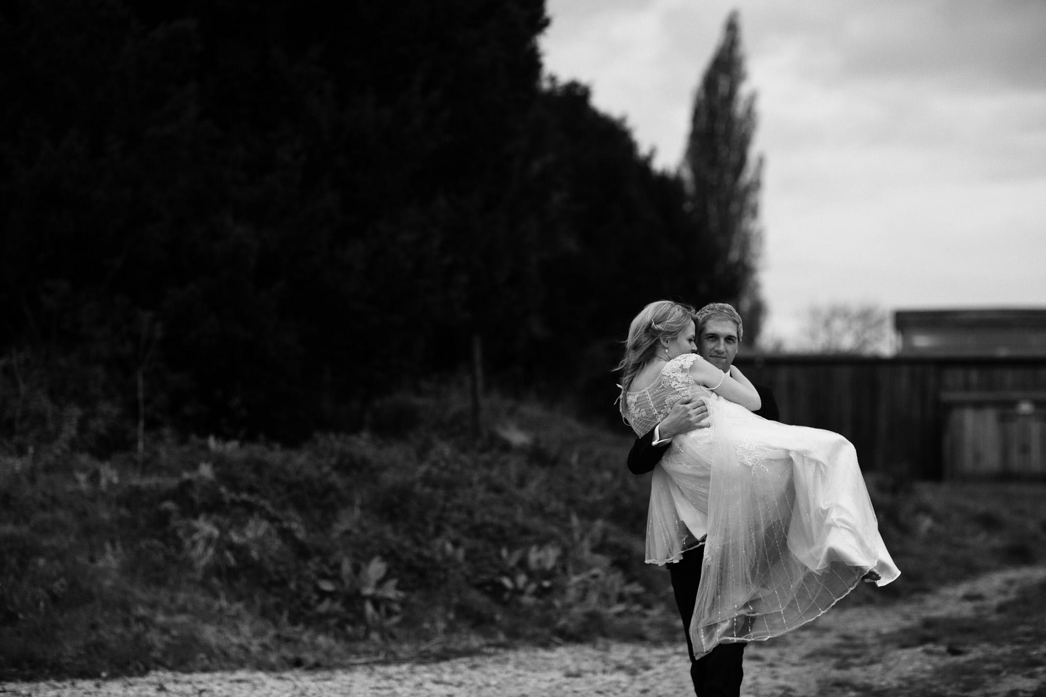 Mark_Barnes_Gloucester_Wedding_Photographer_Elmore_Court_Wedding_Photography_Mike+Kelly-91.jpg