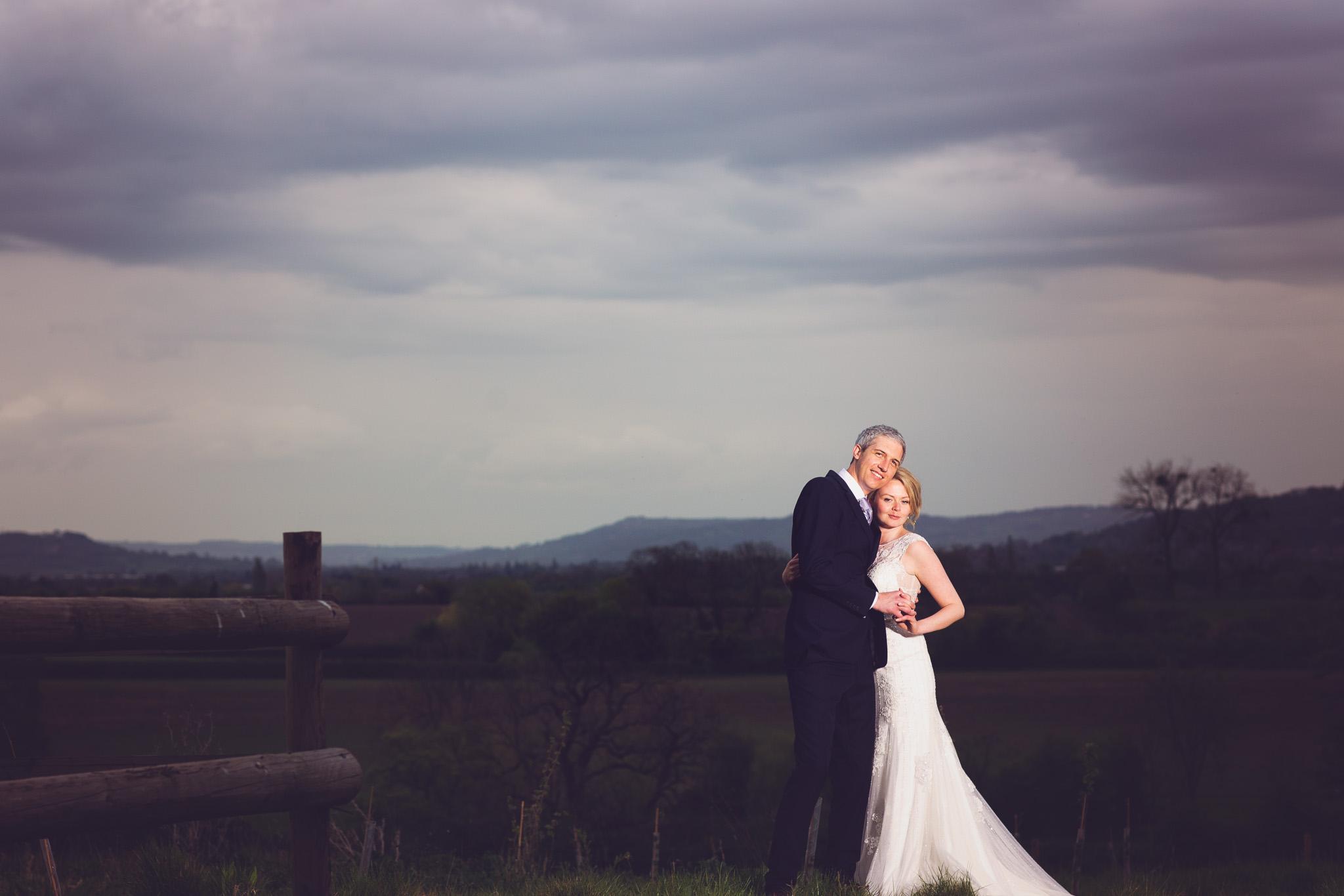 Mark_Barnes_Gloucester_Wedding_Photographer_Elmore_Court_Wedding_Photography_Mike+Kelly-93.jpg