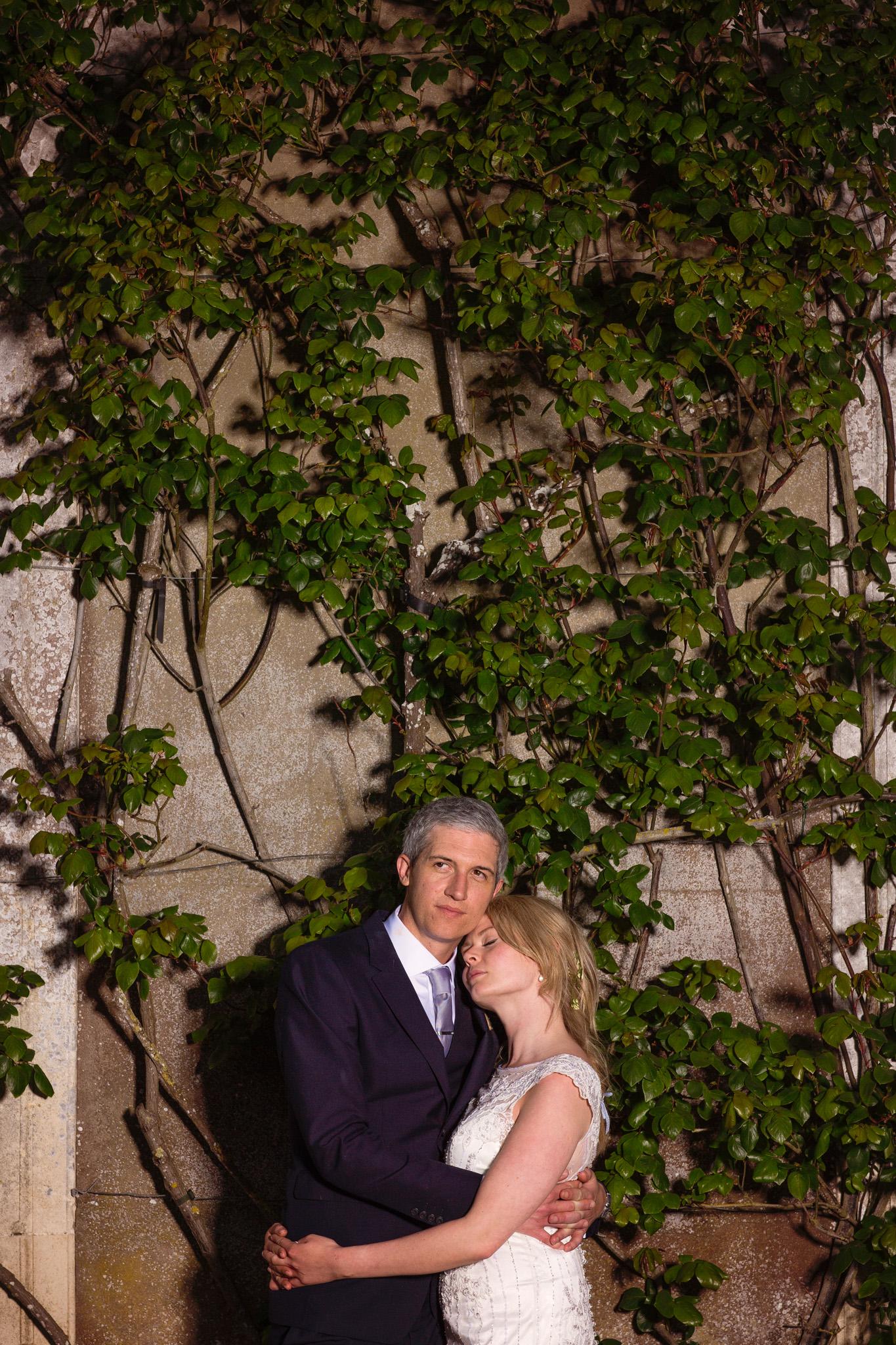 Mark_Barnes_Gloucester_Wedding_Photographer_Elmore_Court_Wedding_Photography_Mike+Kelly-94.jpg