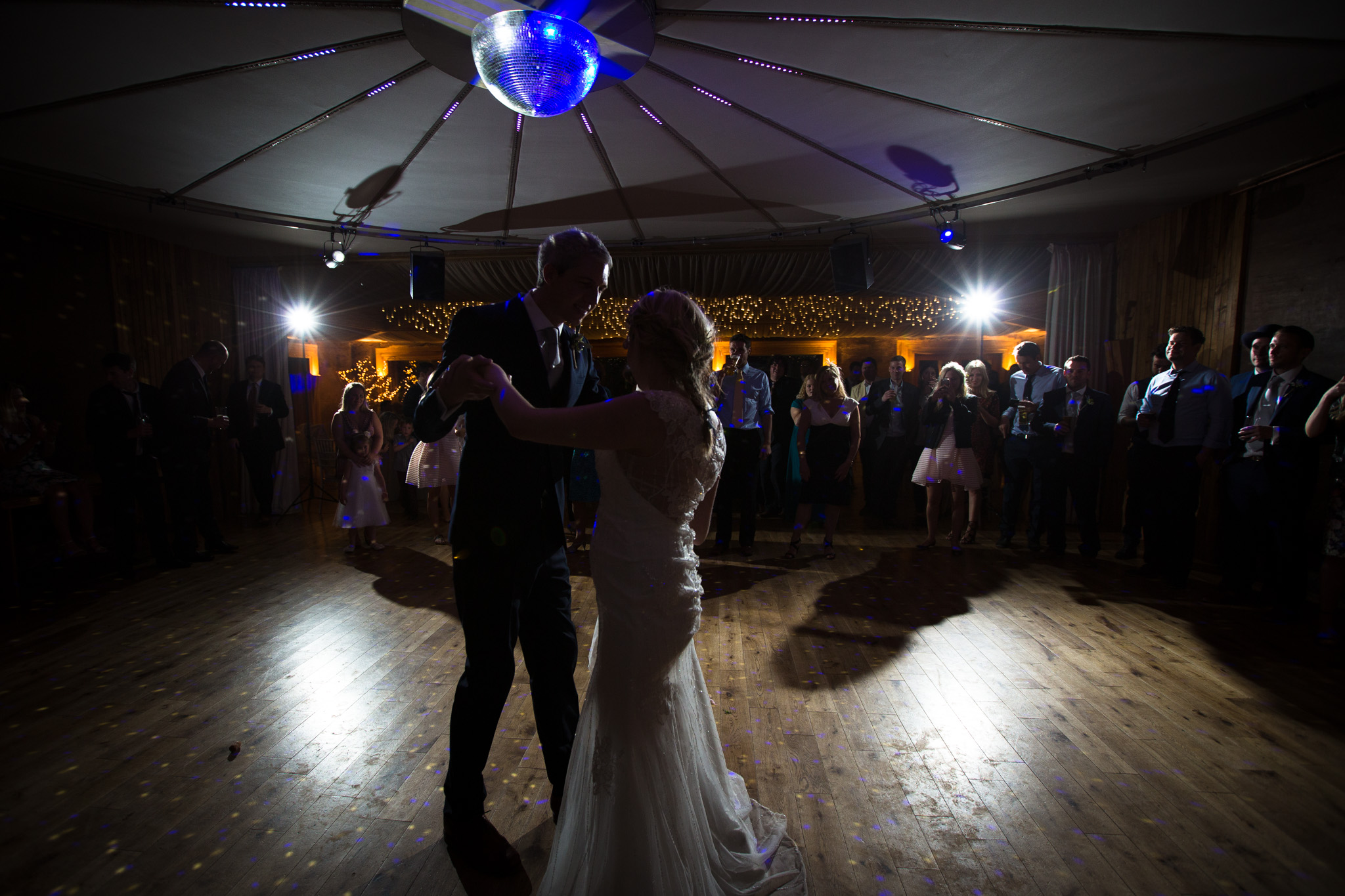 Mark_Barnes_Gloucester_Wedding_Photographer_Elmore_Court_Wedding_Photography_Mike+Kelly-100.jpg