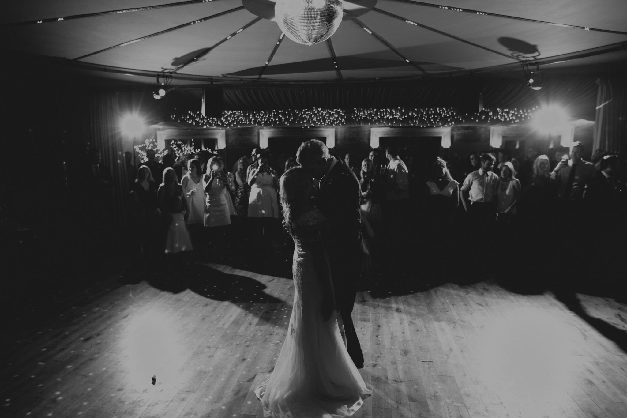 Mark_Barnes_Gloucester_Wedding_Photographer_Elmore_Court_Wedding_Photography_Mike+Kelly-102.jpg