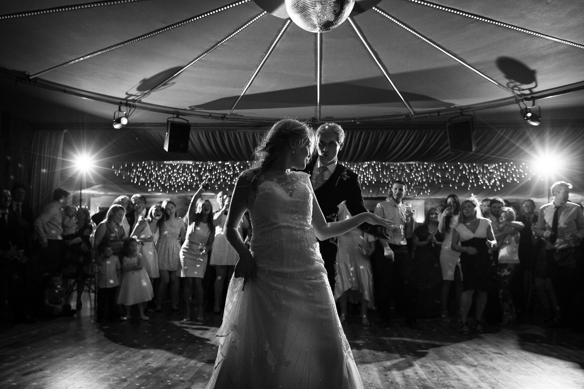 Mark_Barnes_Gloucester_Wedding_Photographer_Elmore_Court_Wedding_Photography_Mike+Kelly-103.jpg