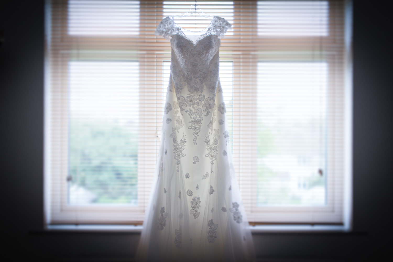Bristol-Wedding-Photographer-Mark-Barnes-Guyers-House-Corsham-Alison-and-Giles-2.jpg