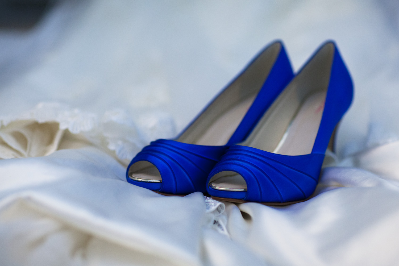 Bristol-Wedding-Photographer-Mark-Barnes-Guyers-House-Corsham-Alison-and-Giles-3.jpg